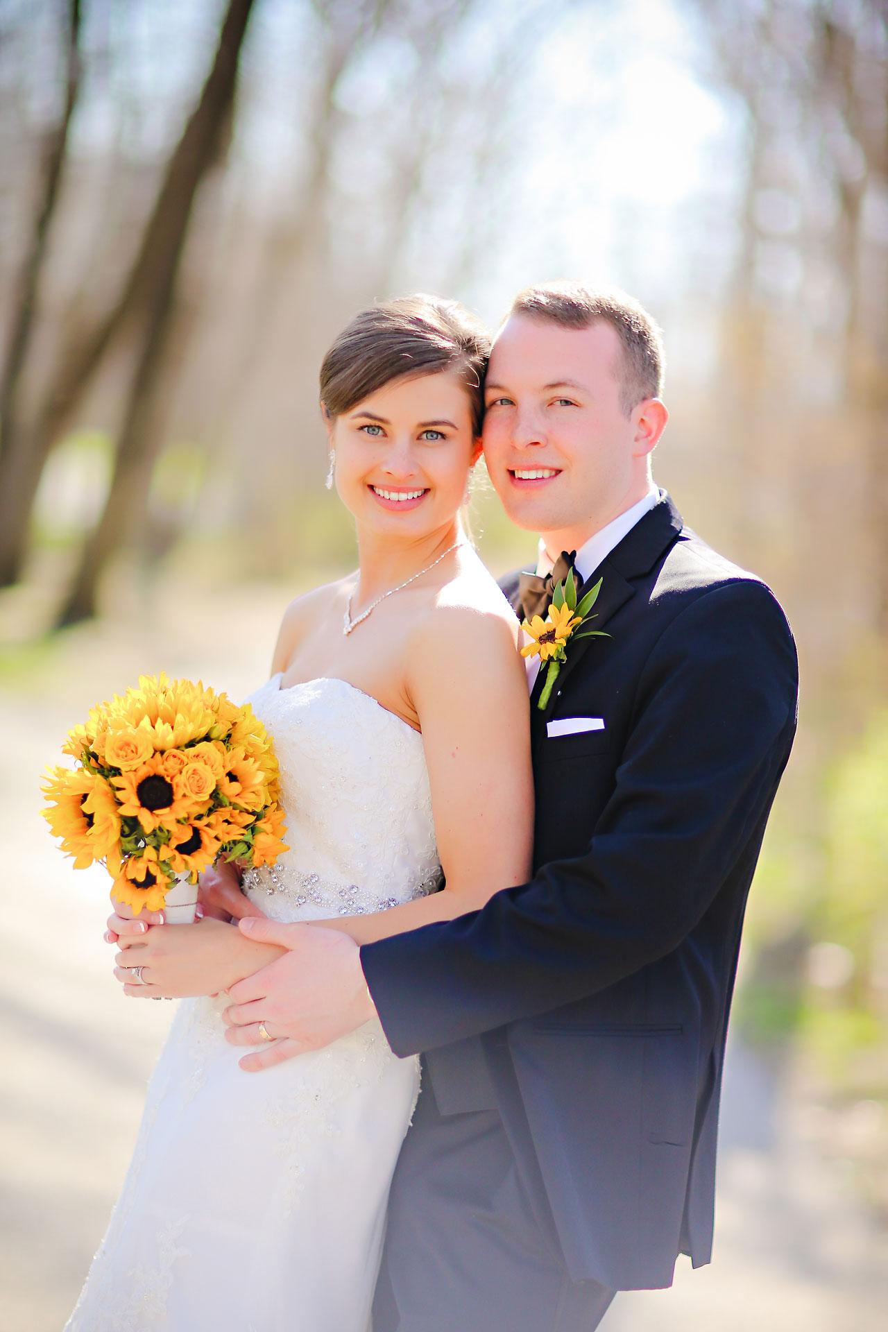 Gail Ben Oak Hill Mansion Wedding 132