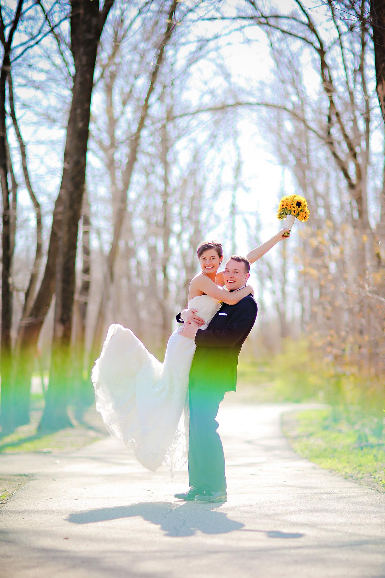 Gail Ben Oak Hill Mansion Wedding 129