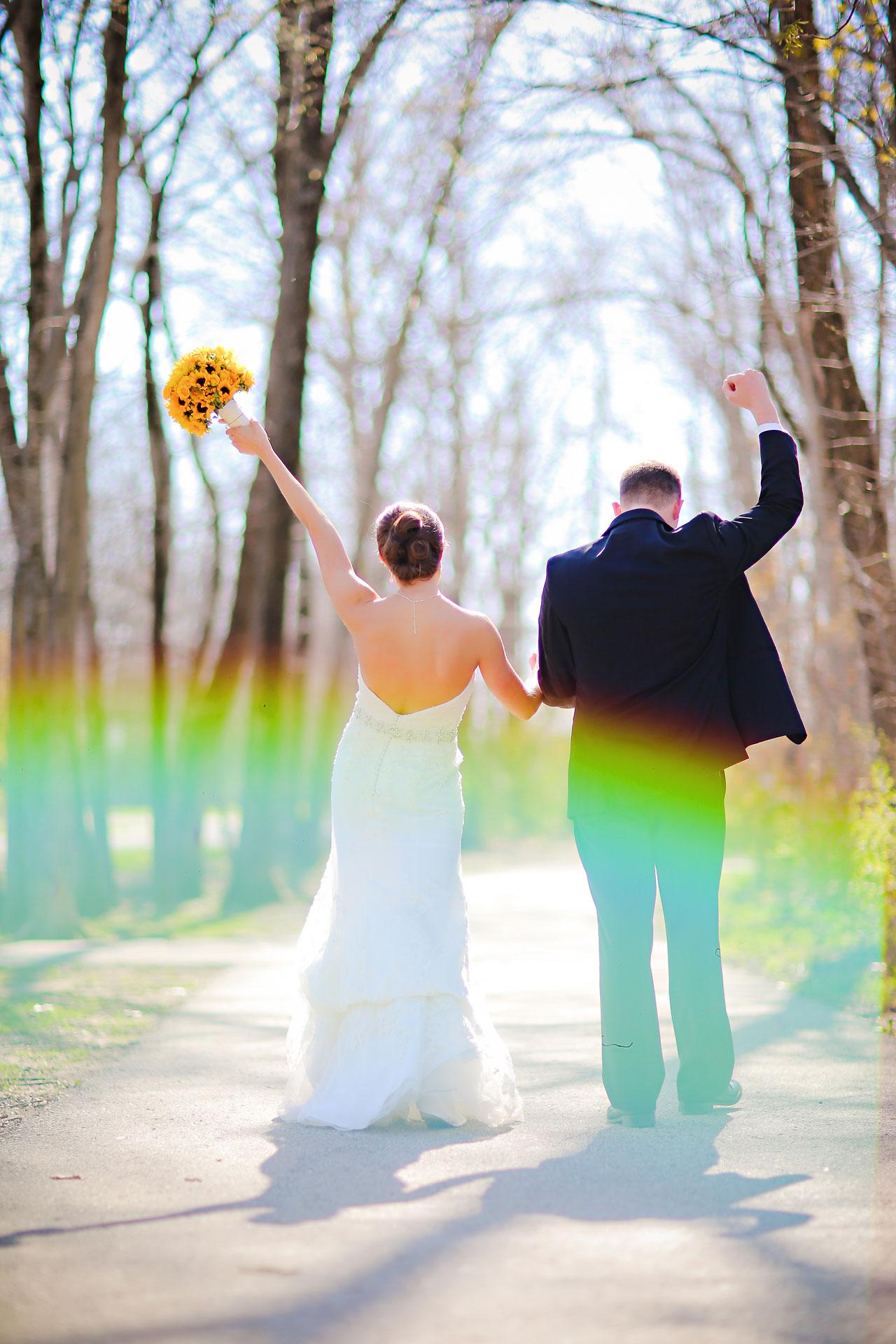 Gail Ben Oak Hill Mansion Wedding 128
