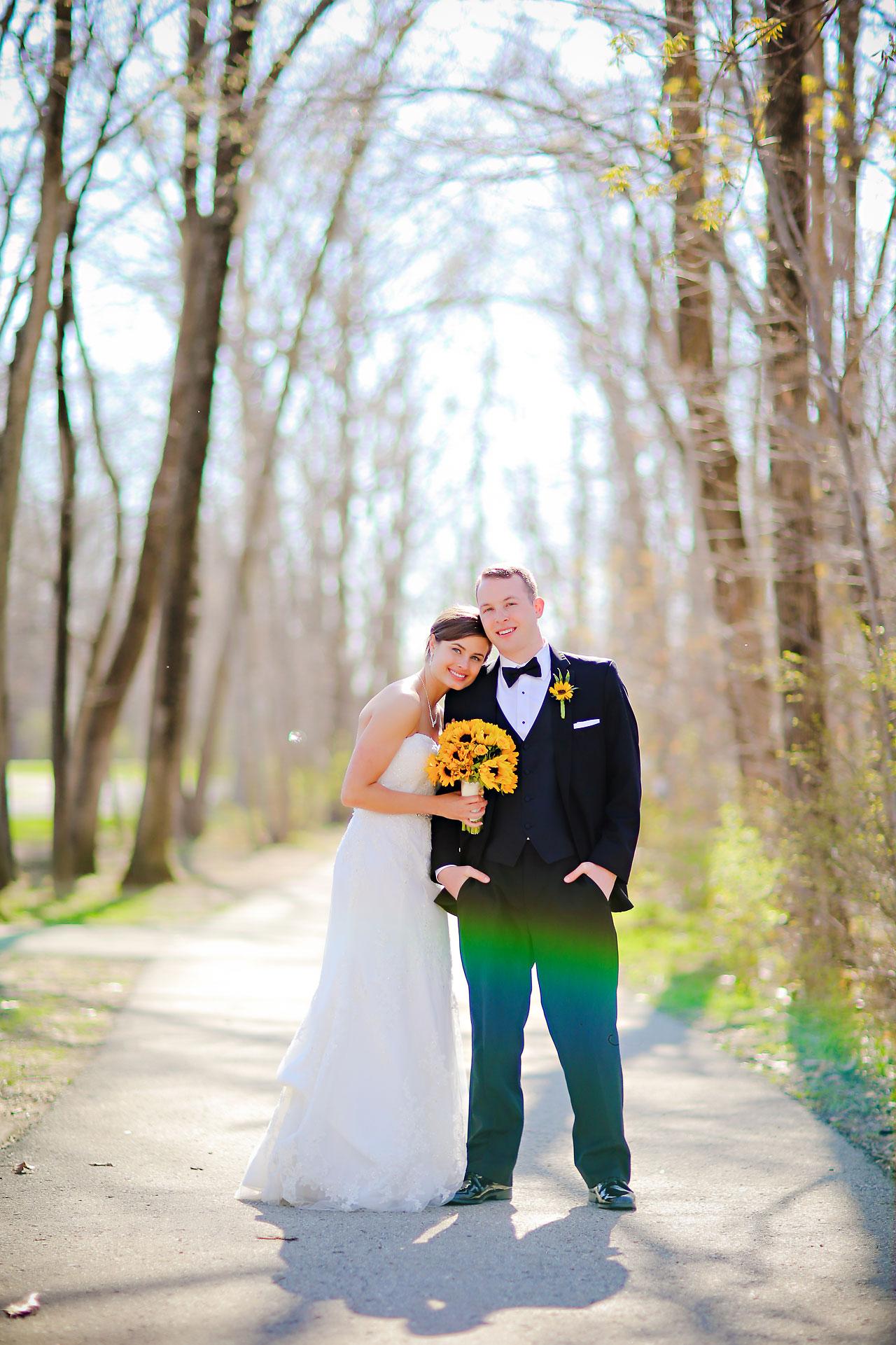 Gail Ben Oak Hill Mansion Wedding 126