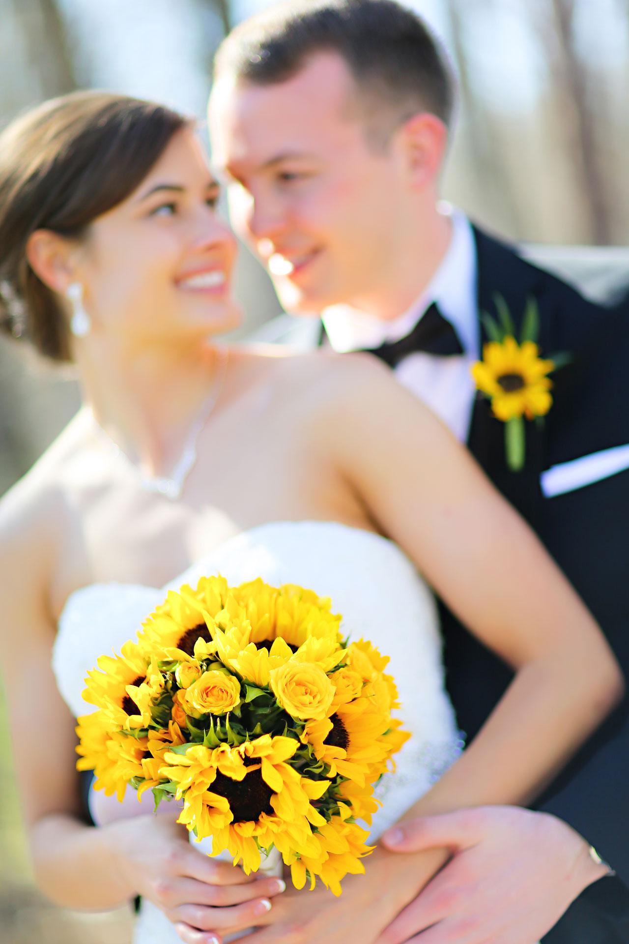 Gail Ben Oak Hill Mansion Wedding 127