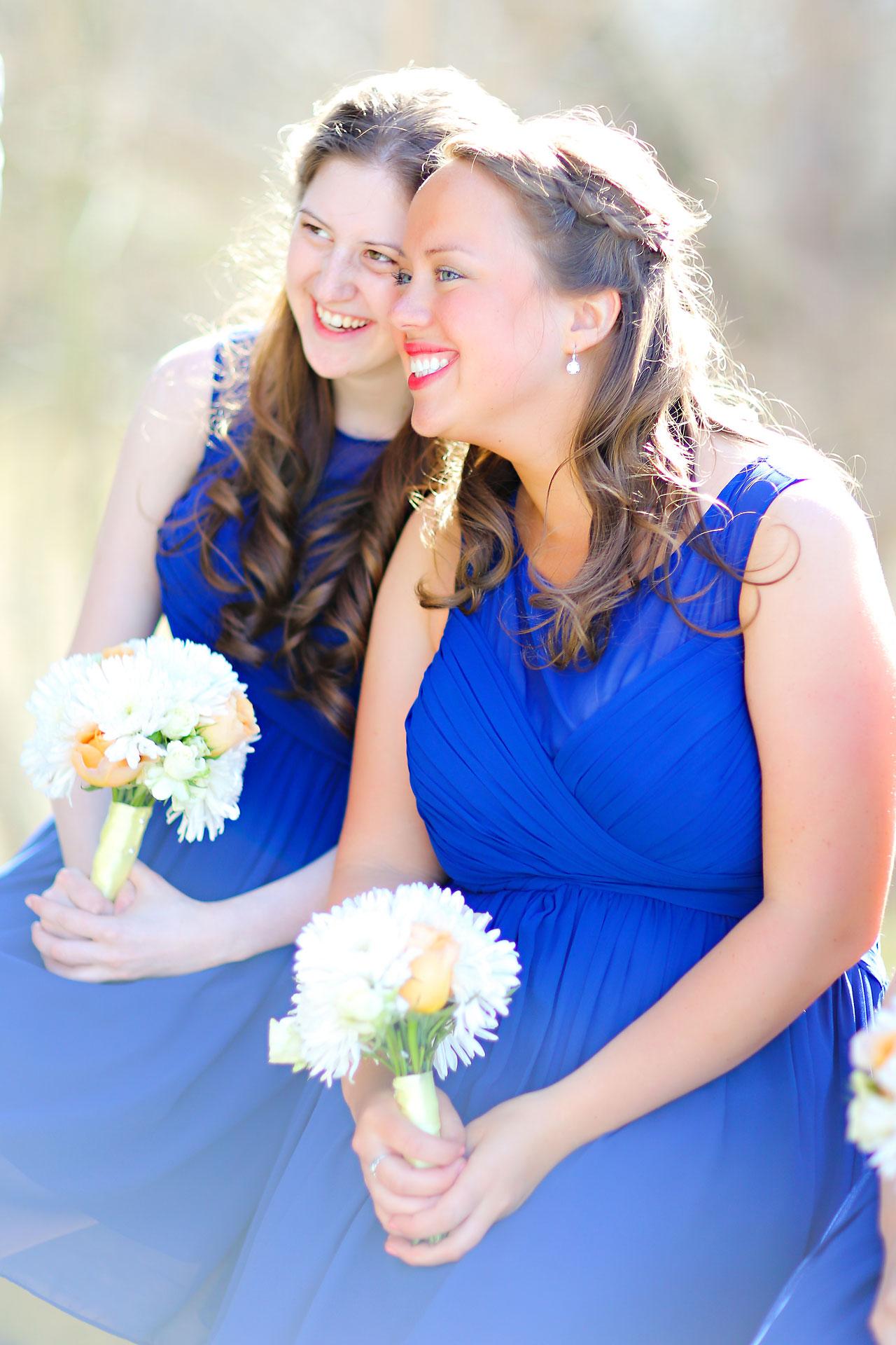 Gail Ben Oak Hill Mansion Wedding 123