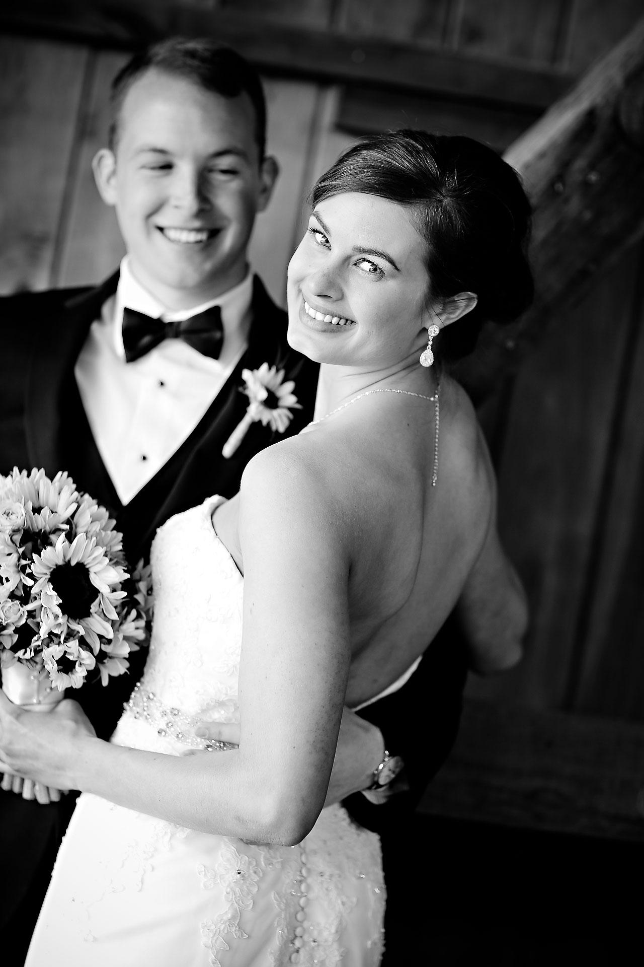 Gail Ben Oak Hill Mansion Wedding 116