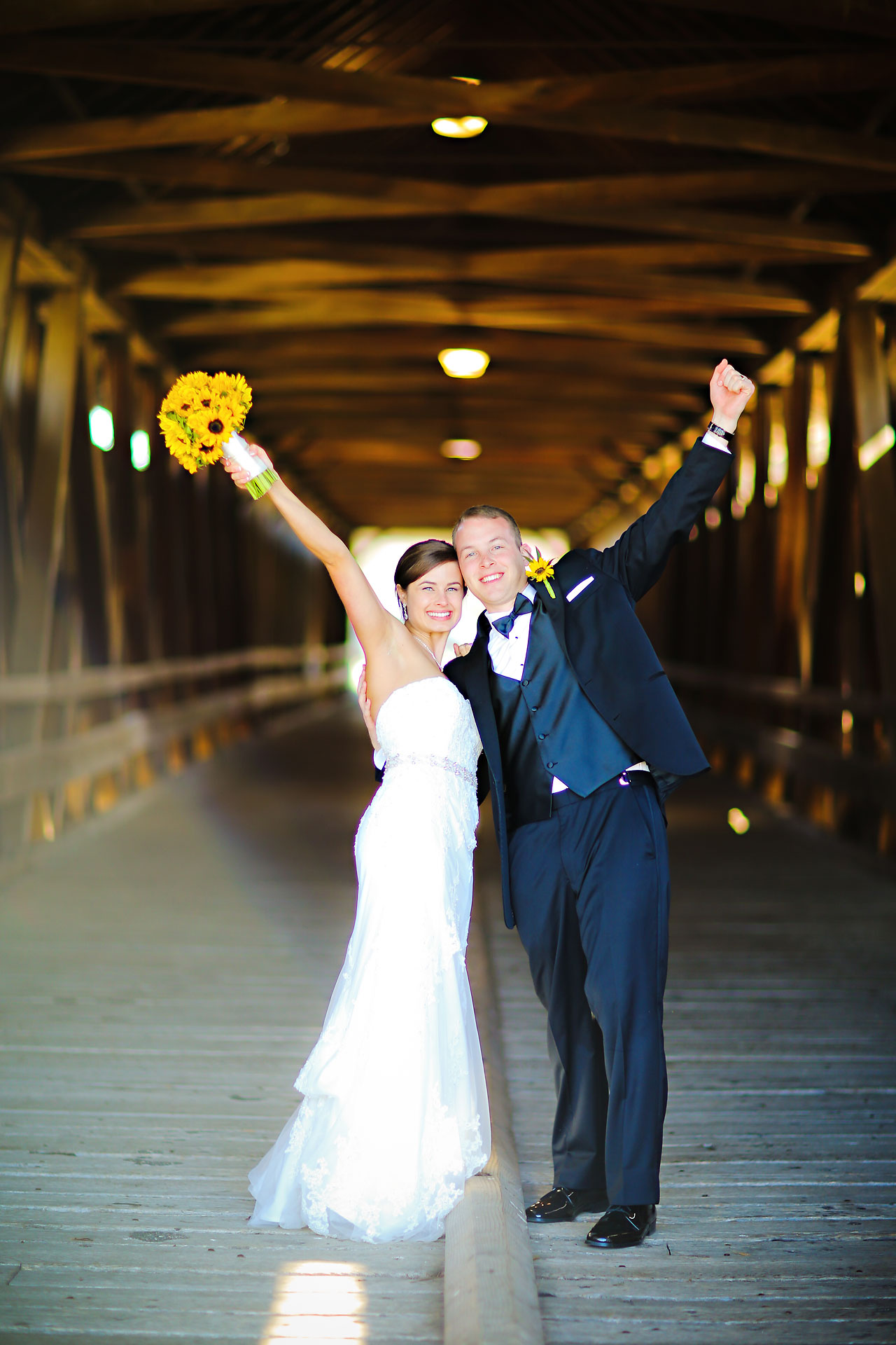 Gail Ben Oak Hill Mansion Wedding 117
