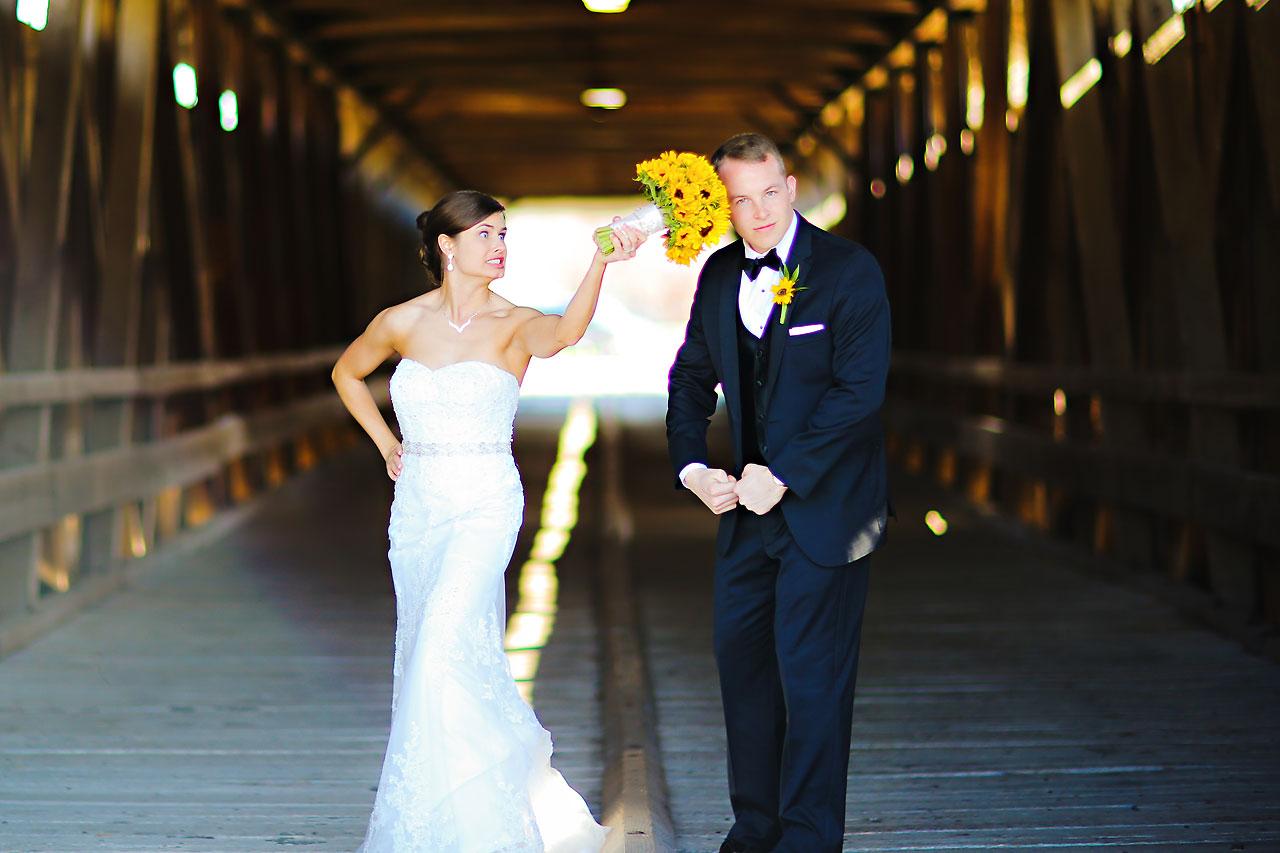 Gail Ben Oak Hill Mansion Wedding 118