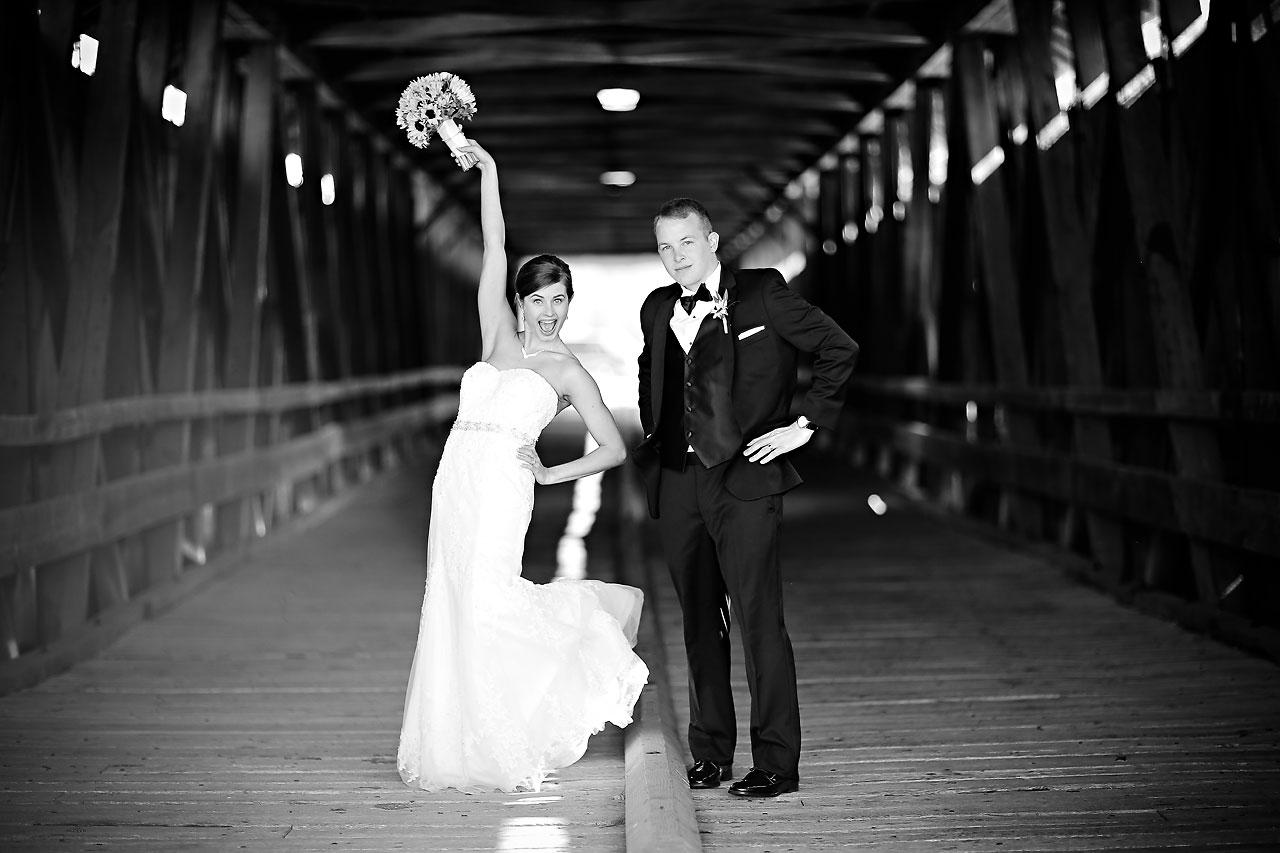 Gail Ben Oak Hill Mansion Wedding 114
