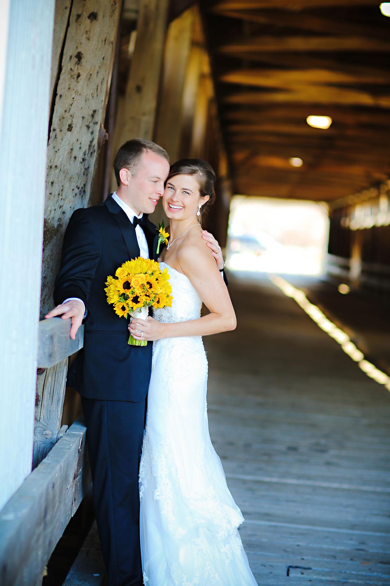 Gail Ben Oak Hill Mansion Wedding 115