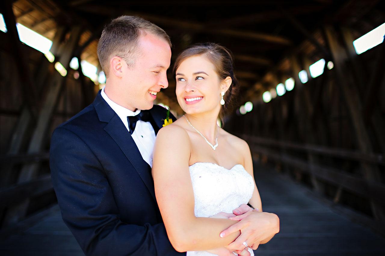 Gail Ben Oak Hill Mansion Wedding 112