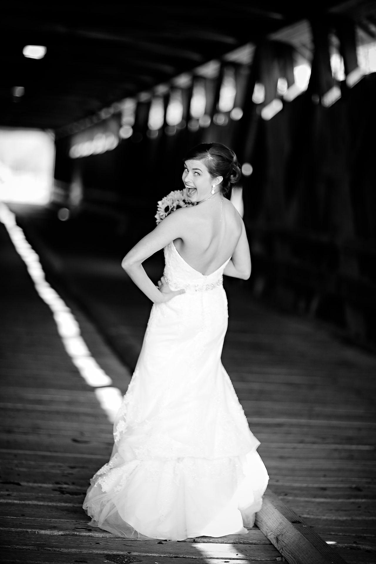 Gail Ben Oak Hill Mansion Wedding 108
