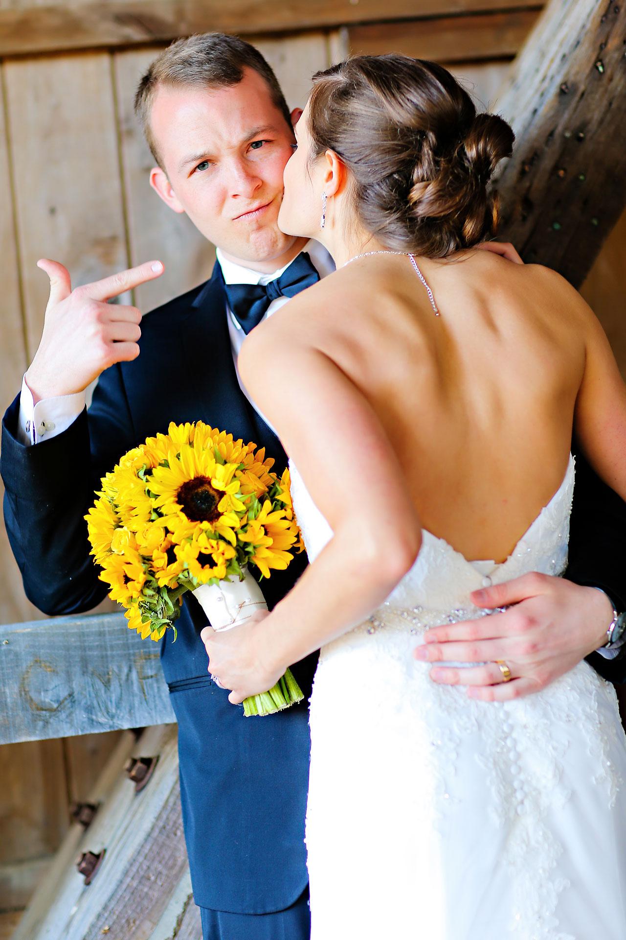 Gail Ben Oak Hill Mansion Wedding 109