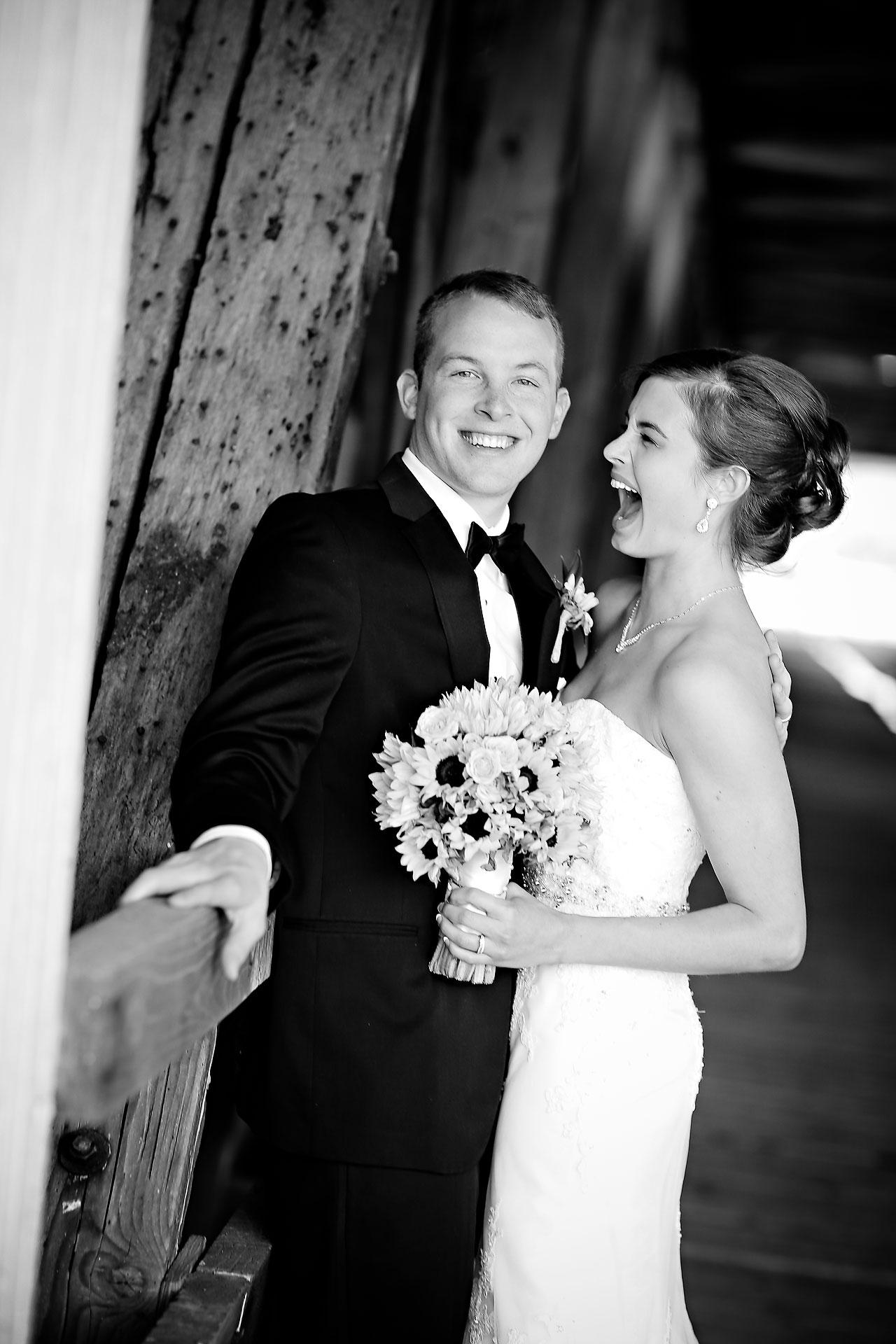 Gail Ben Oak Hill Mansion Wedding 110