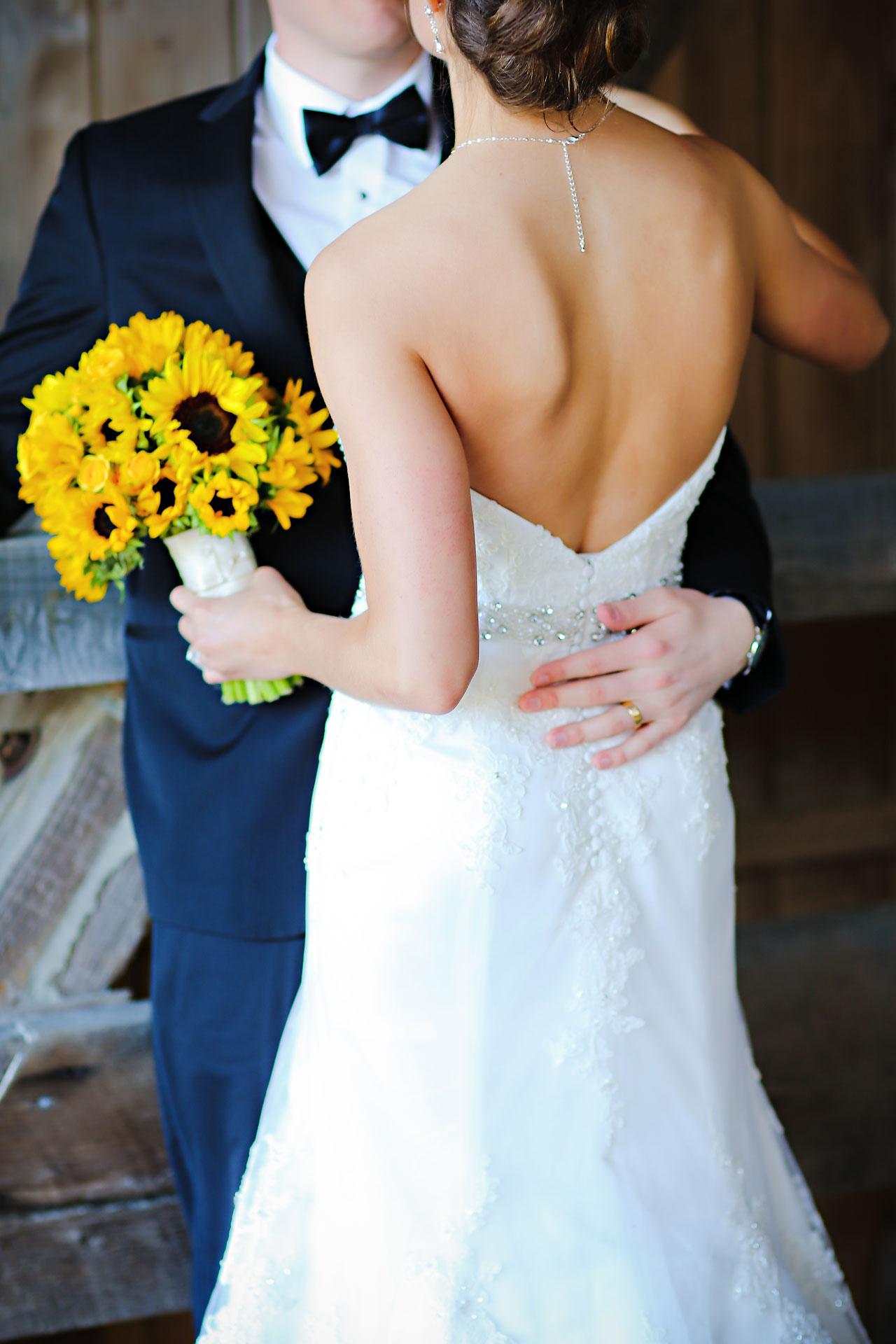 Gail Ben Oak Hill Mansion Wedding 107