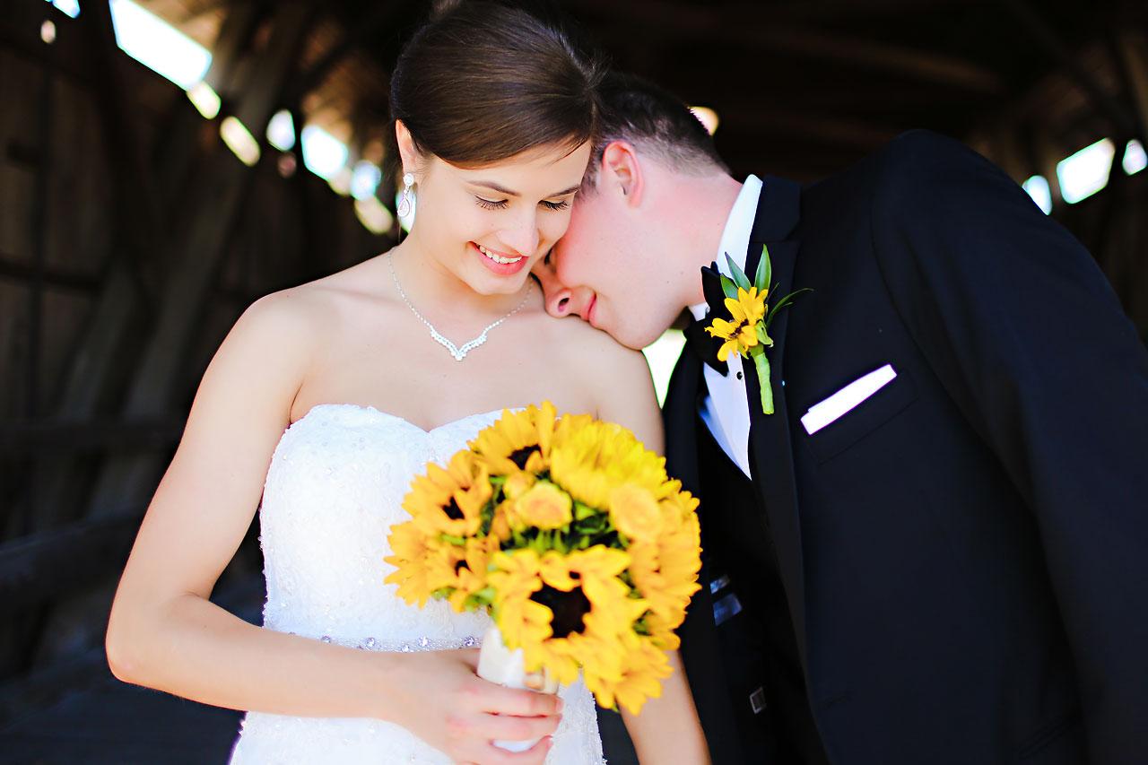 Gail Ben Oak Hill Mansion Wedding 103