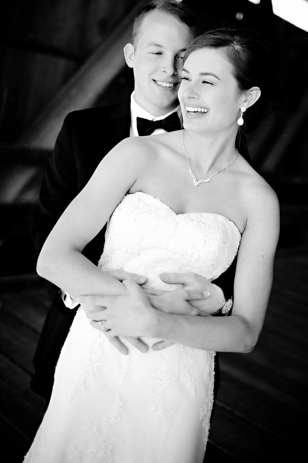 Gail Ben Oak Hill Mansion Wedding 100