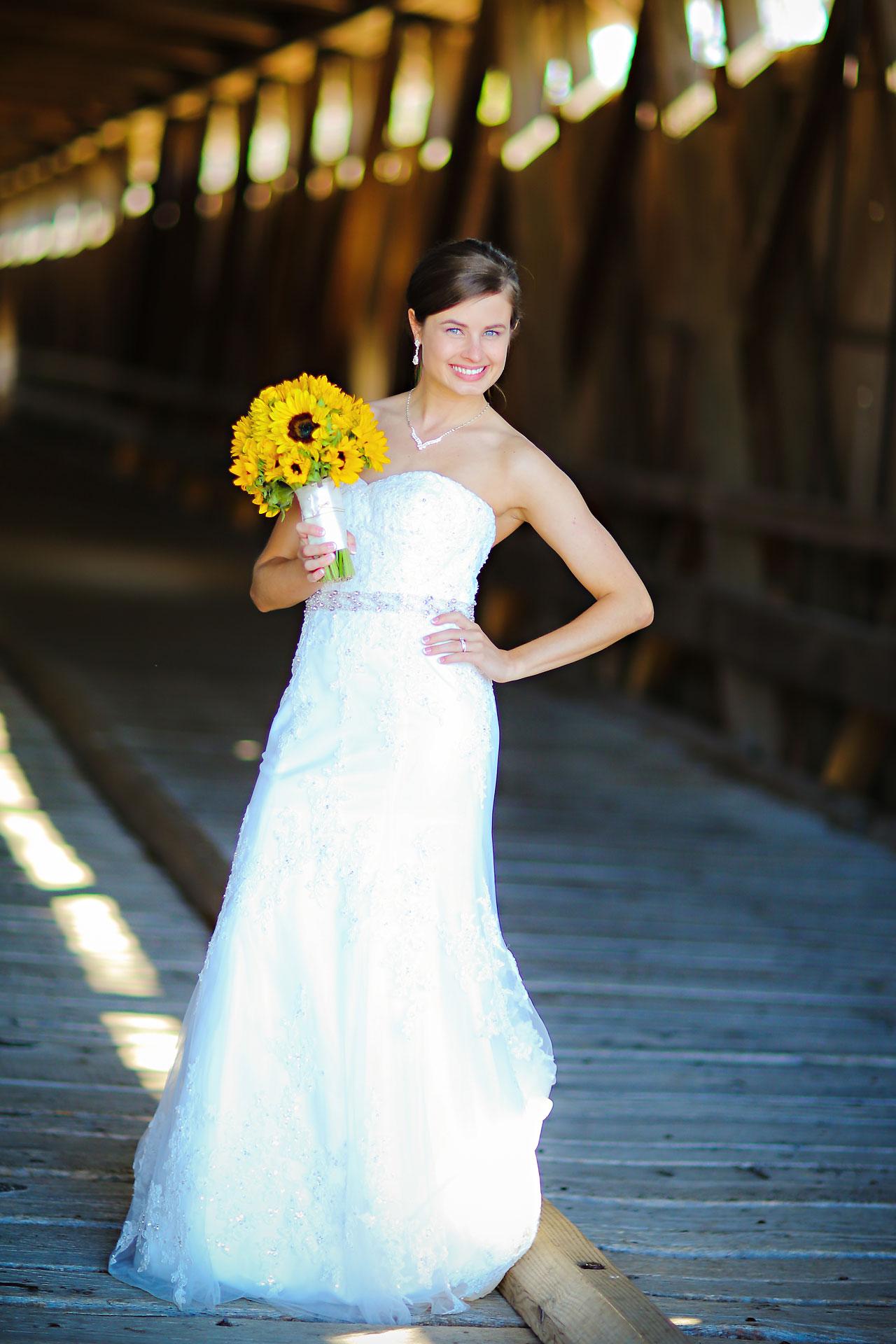 Gail Ben Oak Hill Mansion Wedding 101