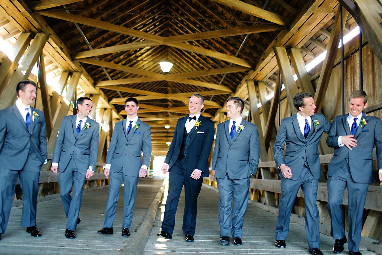 Gail Ben Oak Hill Mansion Wedding 102
