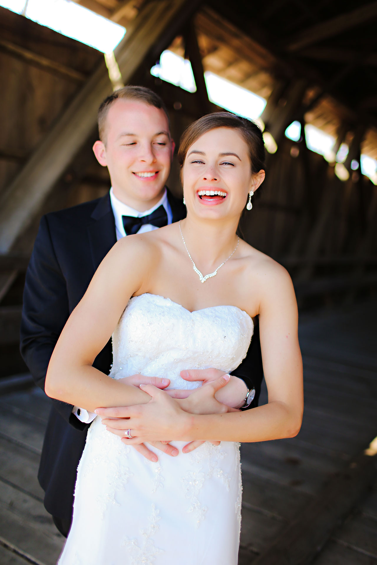 Gail Ben Oak Hill Mansion Wedding 097