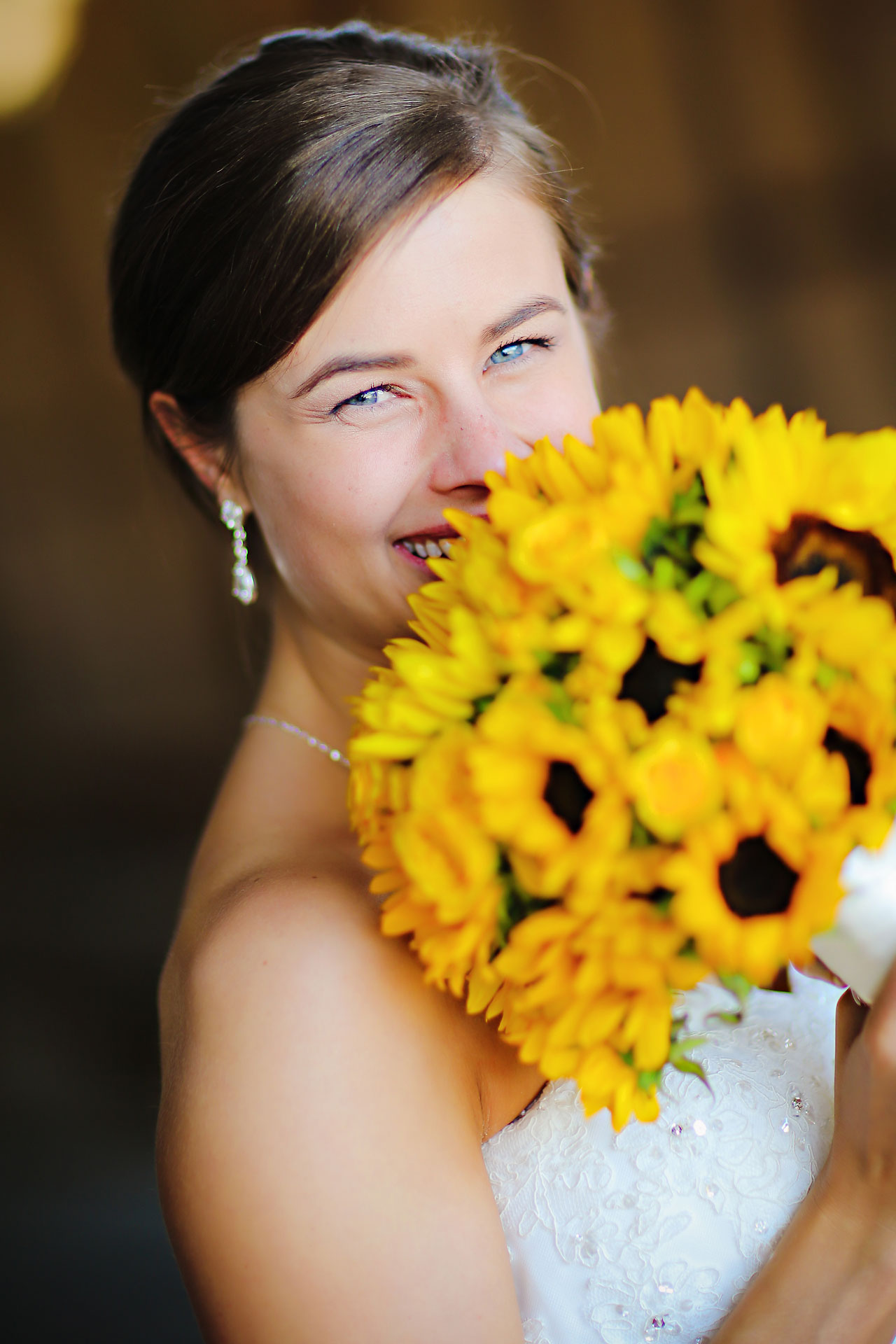 Gail Ben Oak Hill Mansion Wedding 099