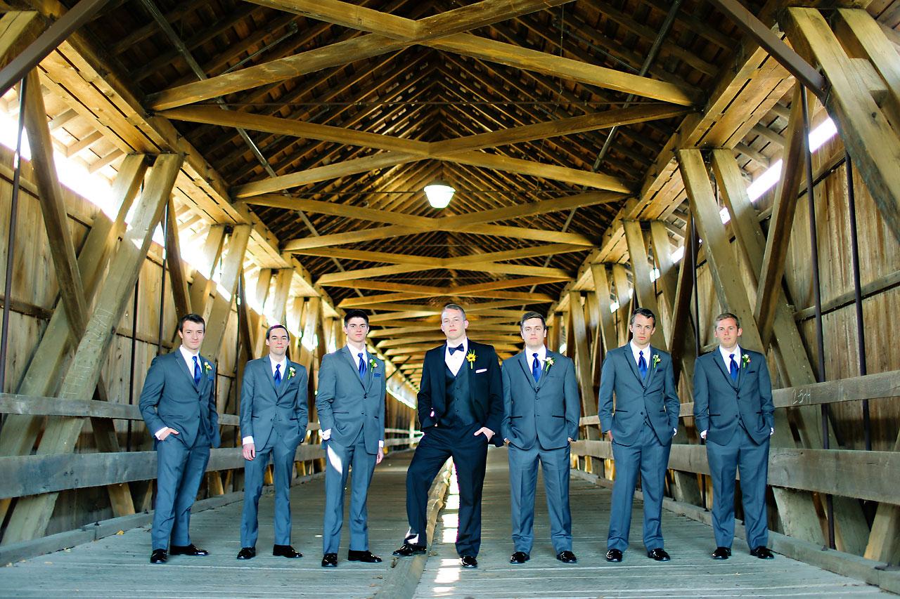 Gail Ben Oak Hill Mansion Wedding 094