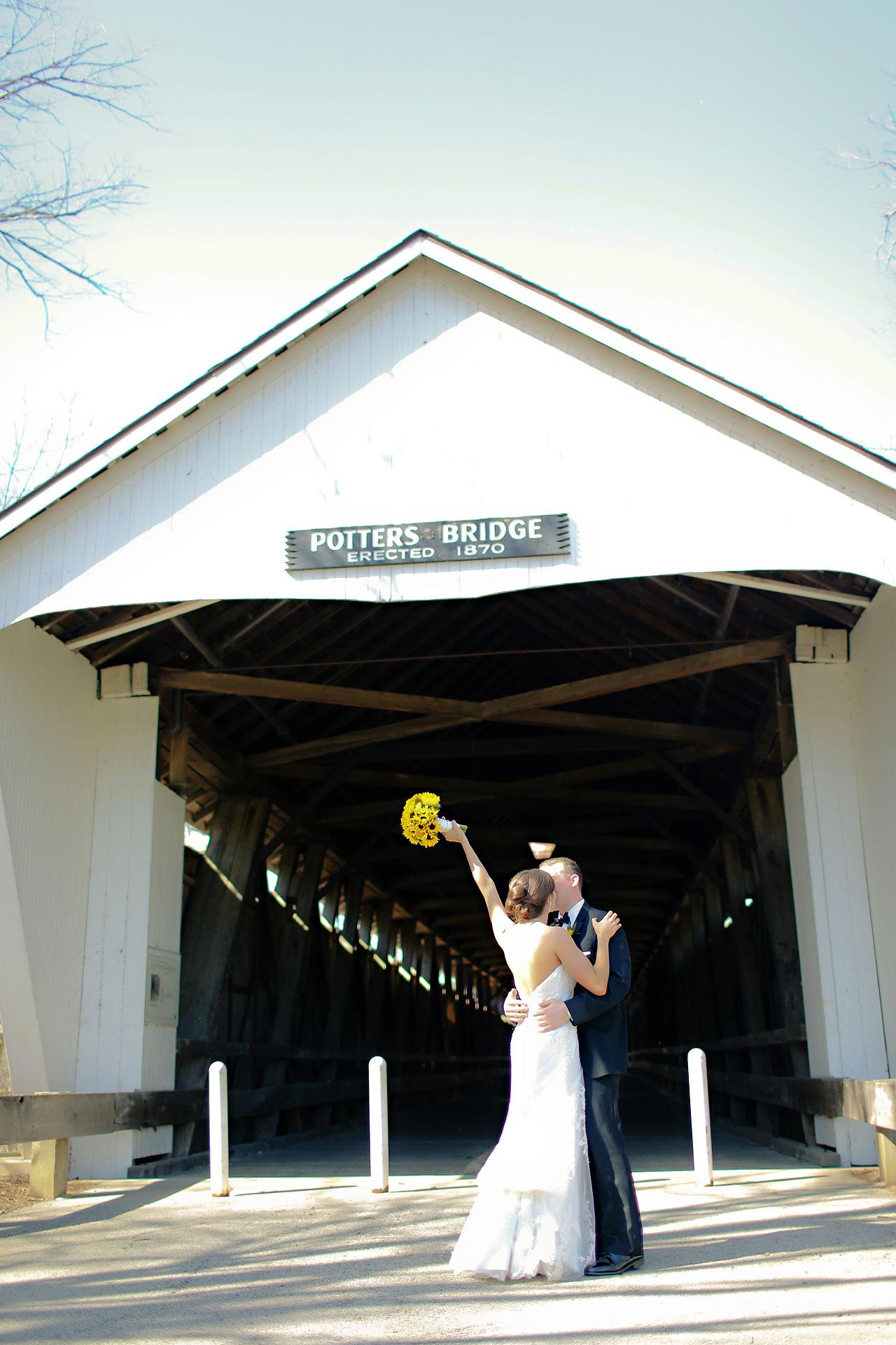 Gail Ben Oak Hill Mansion Wedding 091