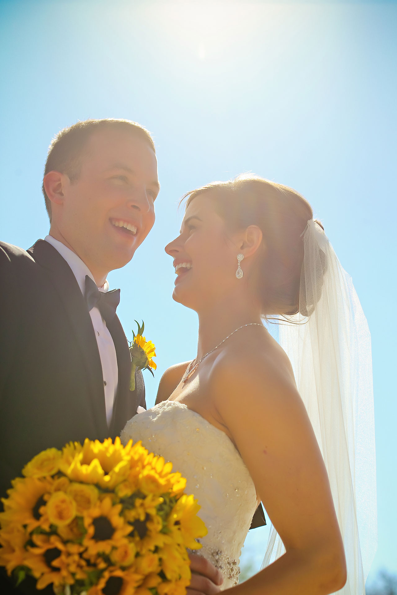 Gail Ben Oak Hill Mansion Wedding 092