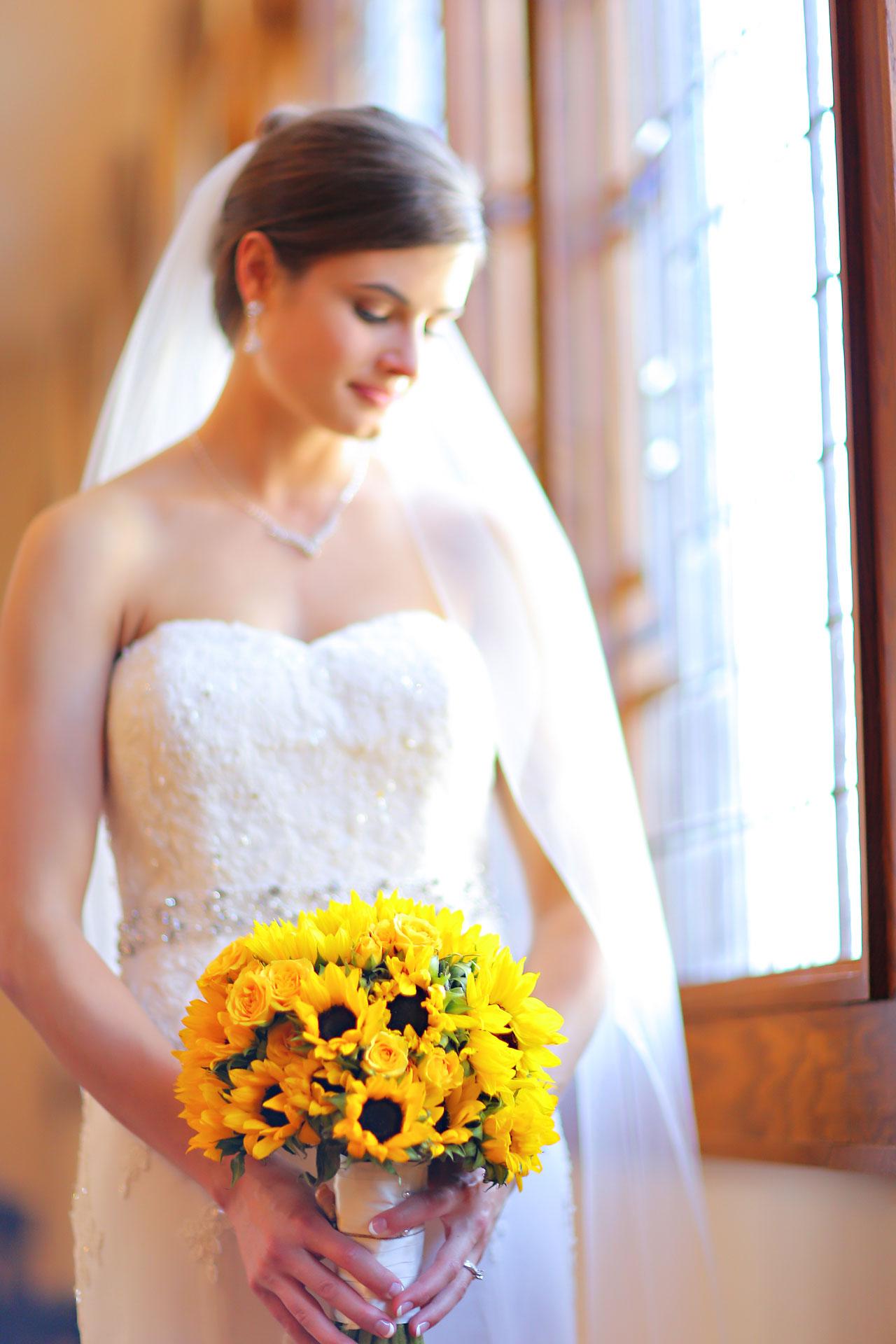 Gail Ben Oak Hill Mansion Wedding 087
