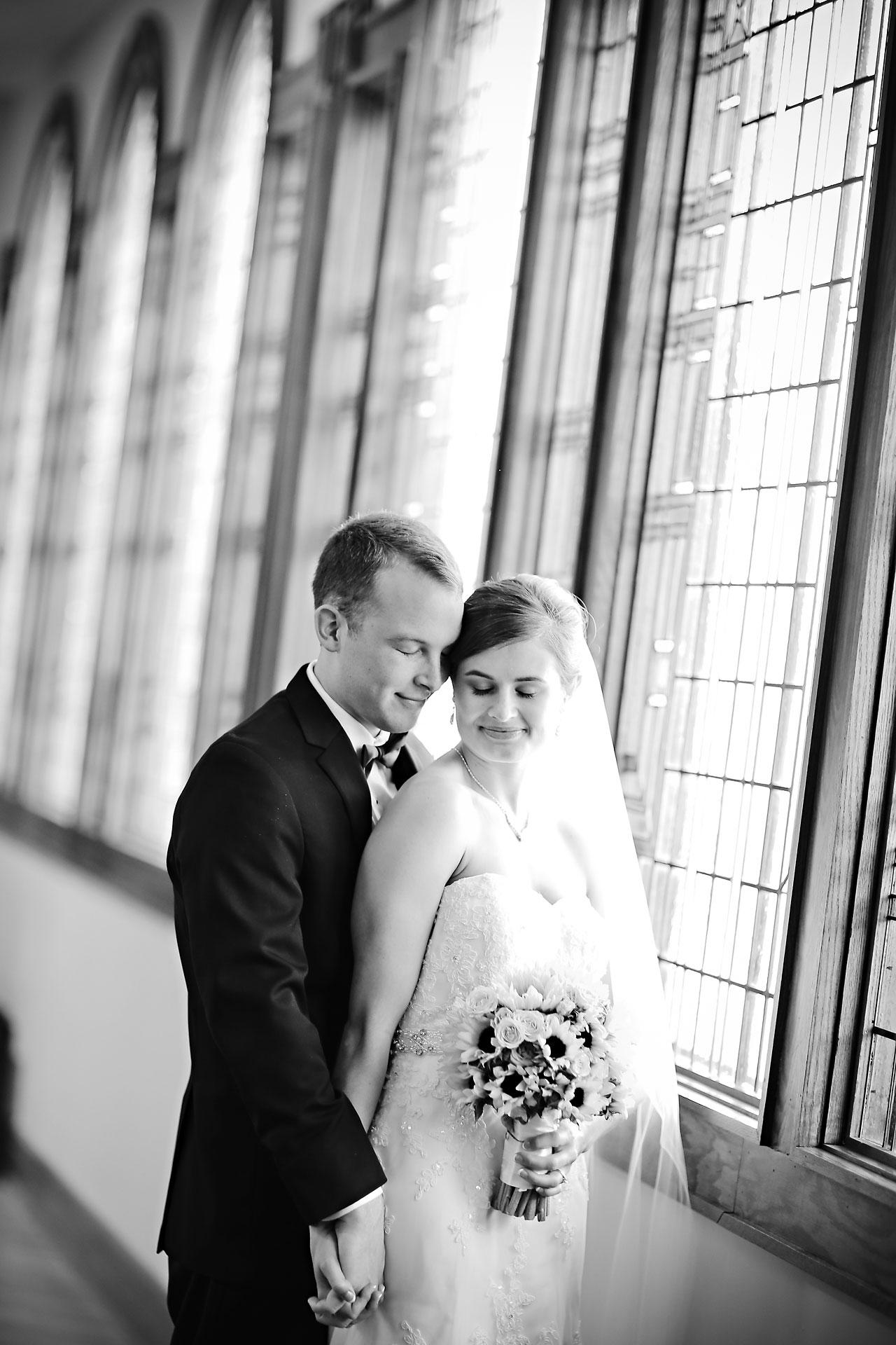 Gail Ben Oak Hill Mansion Wedding 088