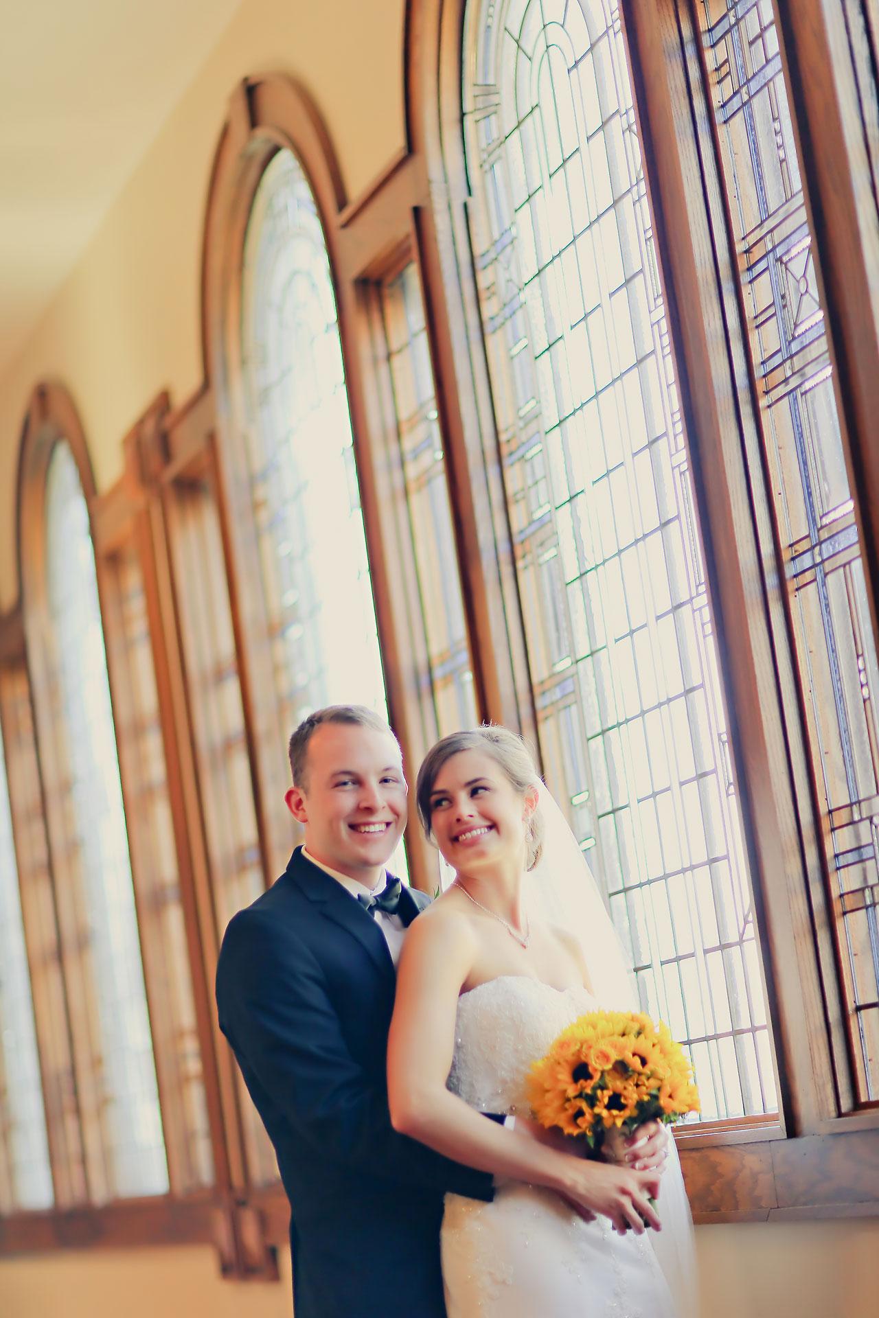 Gail Ben Oak Hill Mansion Wedding 085