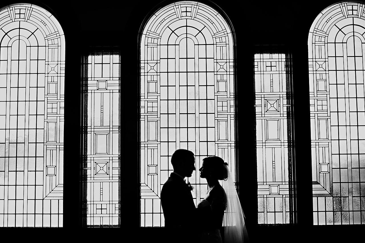 Gail Ben Oak Hill Mansion Wedding 086