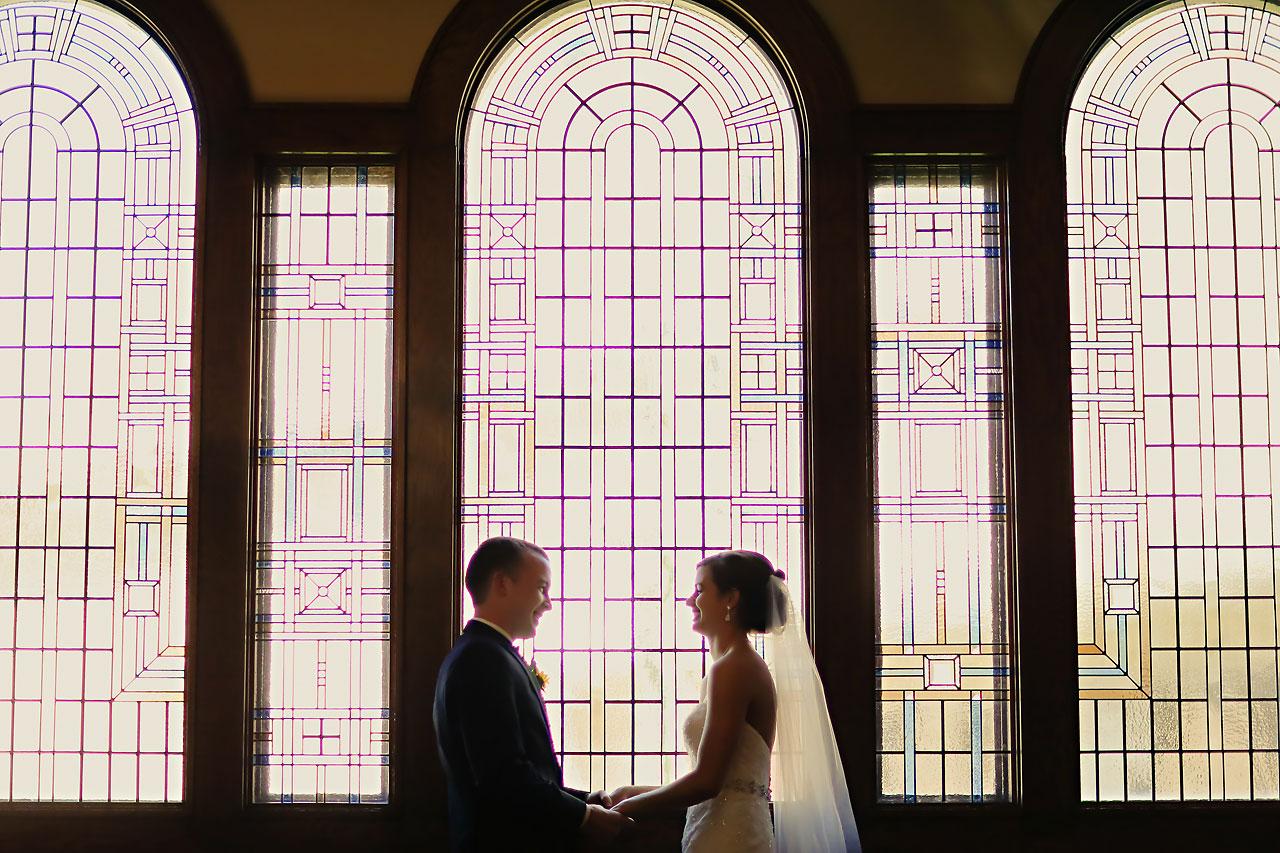 Gail Ben Oak Hill Mansion Wedding 083