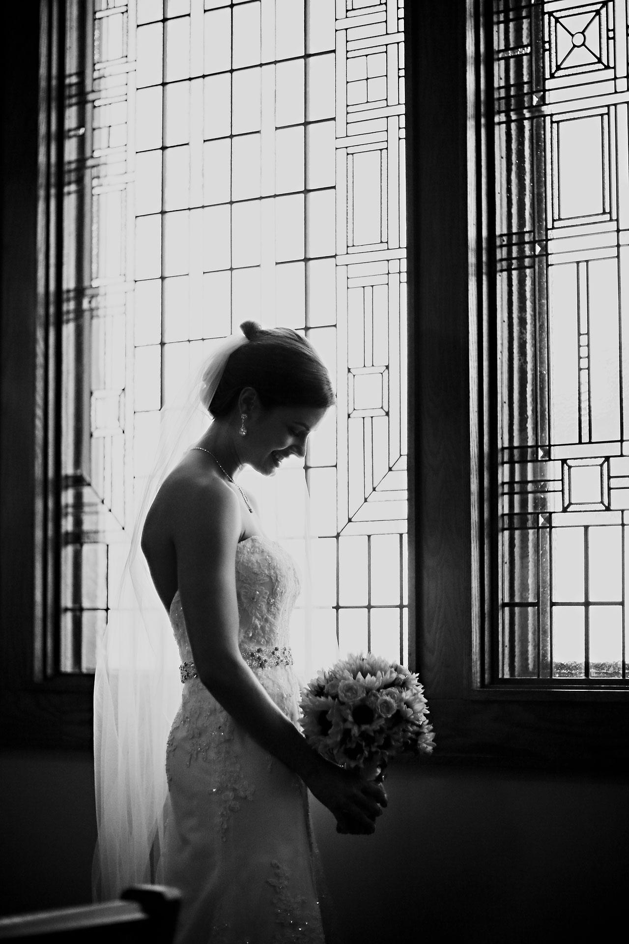 Gail Ben Oak Hill Mansion Wedding 084
