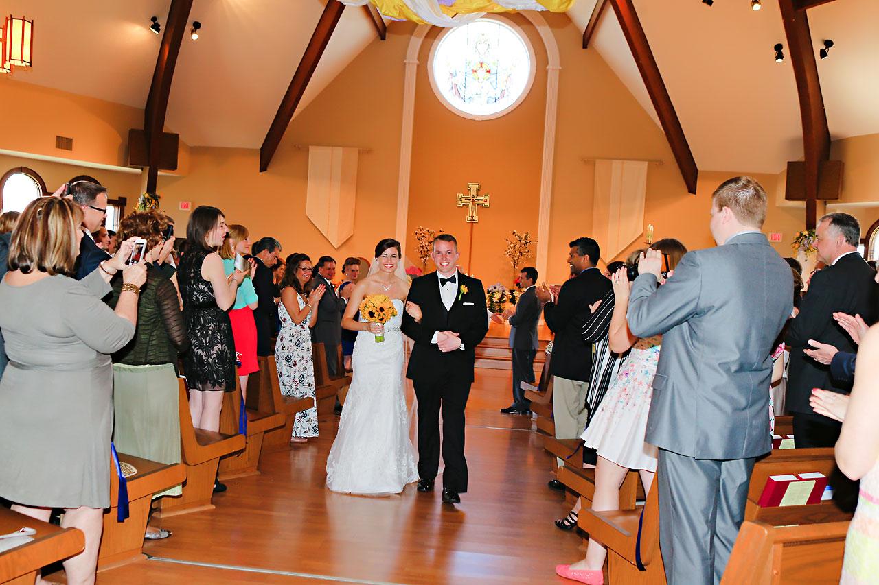 Gail Ben Oak Hill Mansion Wedding 075