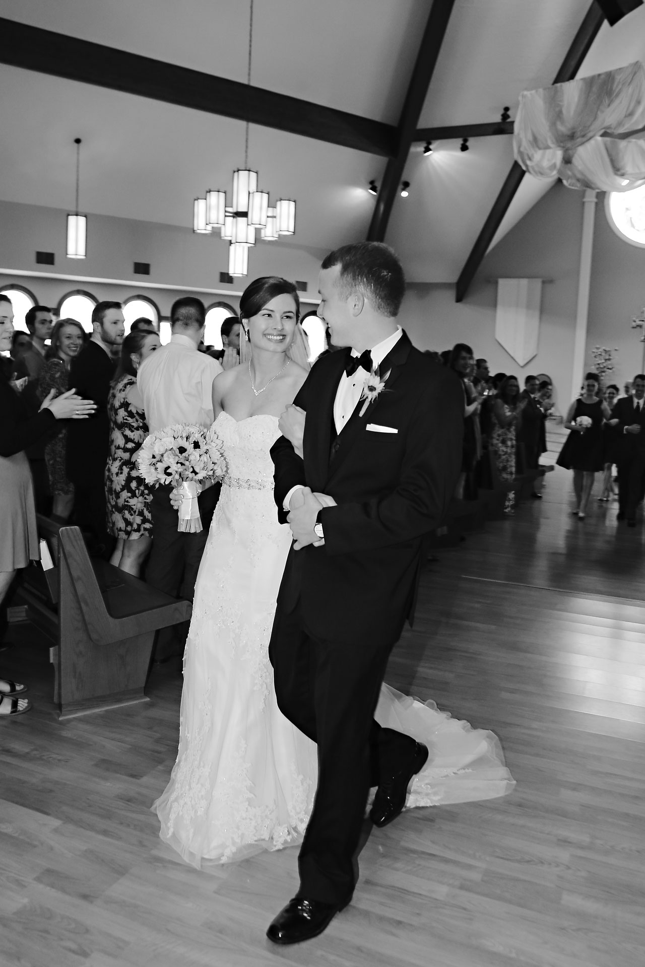 Gail Ben Oak Hill Mansion Wedding 076