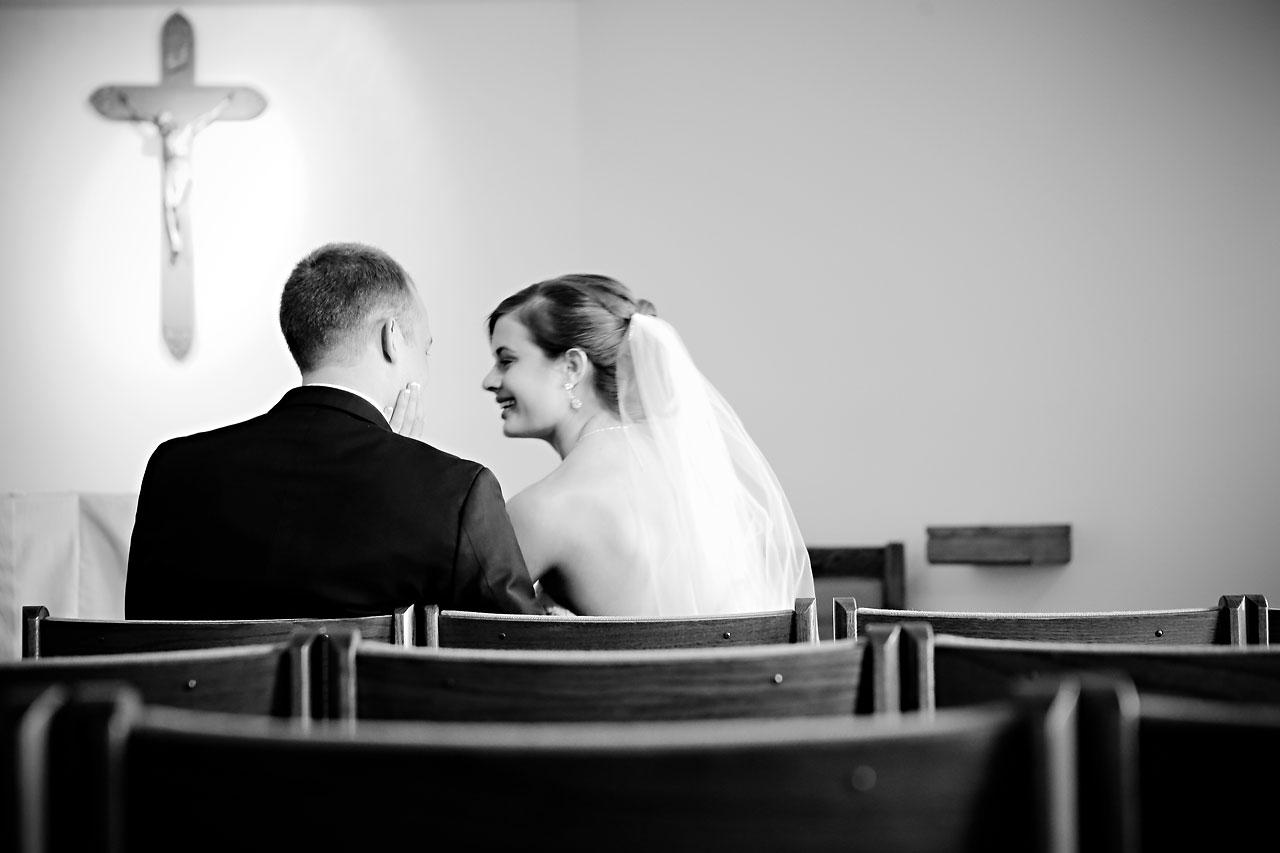 Gail Ben Oak Hill Mansion Wedding 077