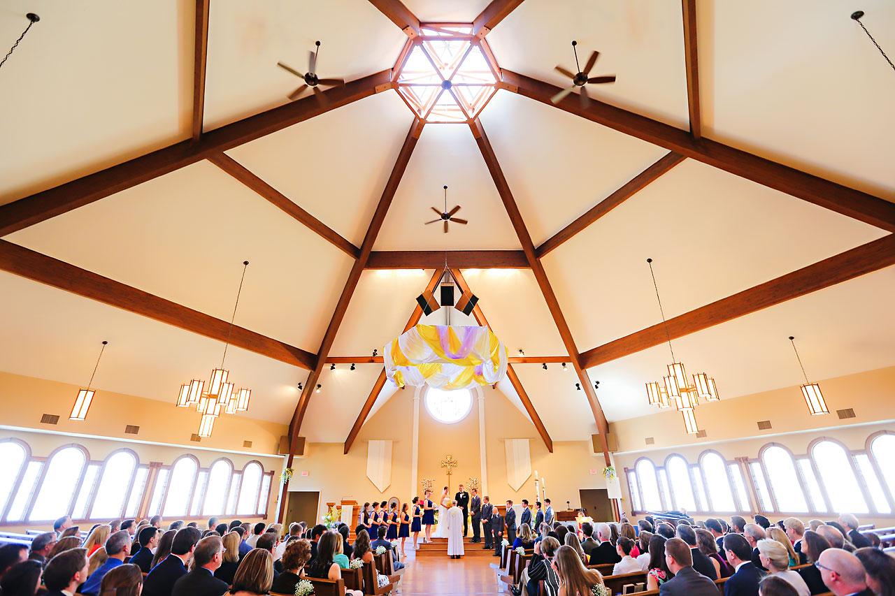 Gail Ben Oak Hill Mansion Wedding 073