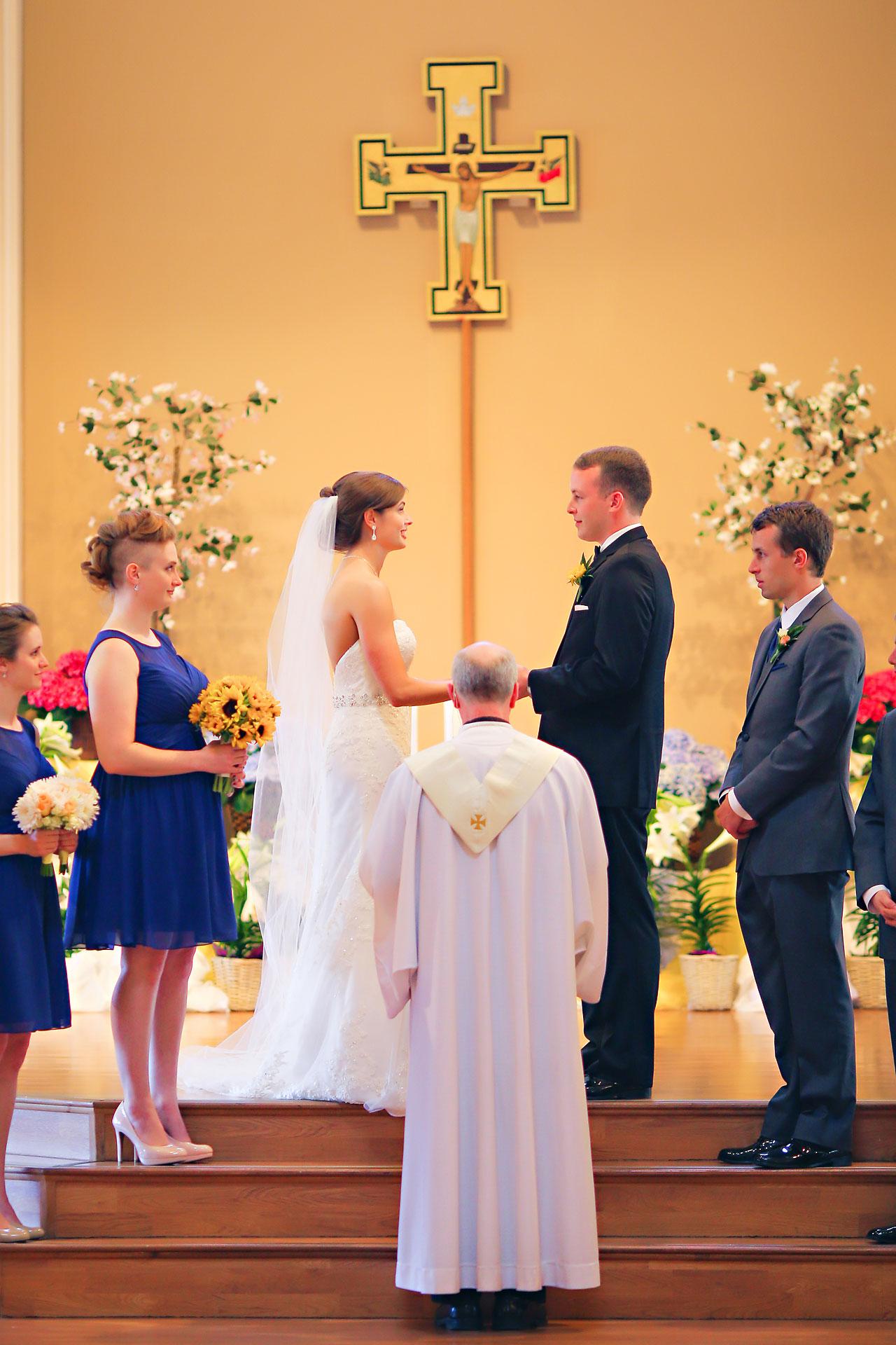 Gail Ben Oak Hill Mansion Wedding 074