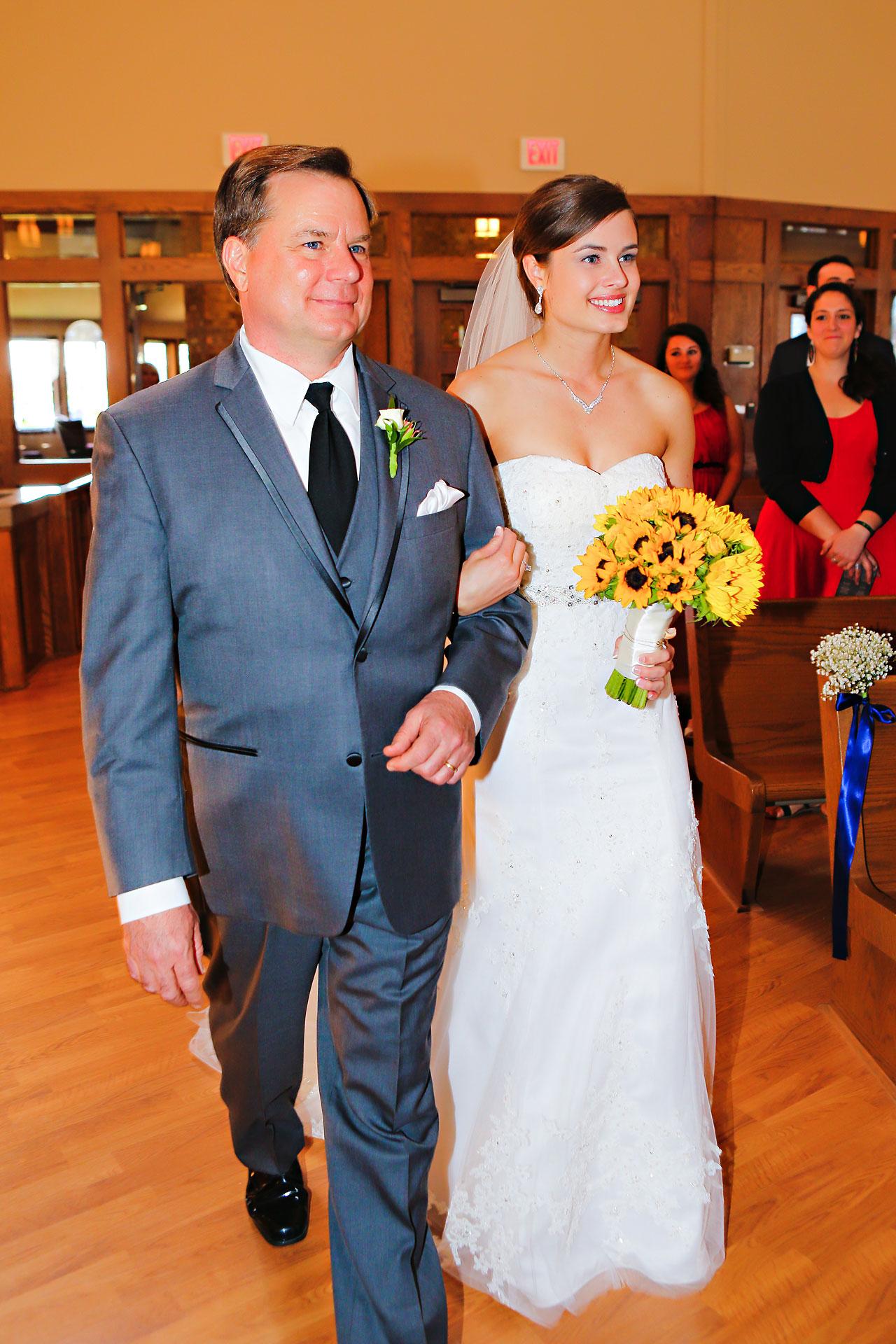 Gail Ben Oak Hill Mansion Wedding 070