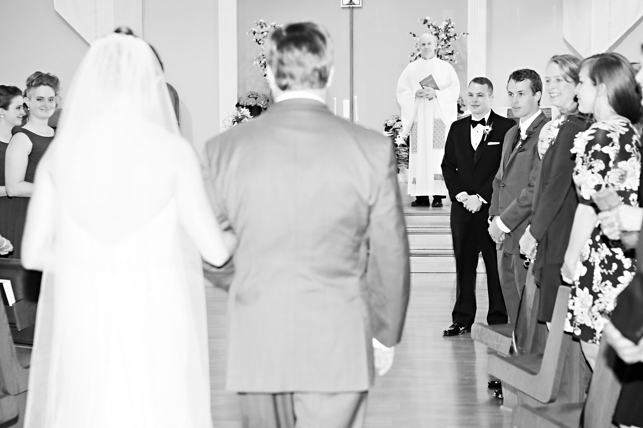 Gail Ben Oak Hill Mansion Wedding 071