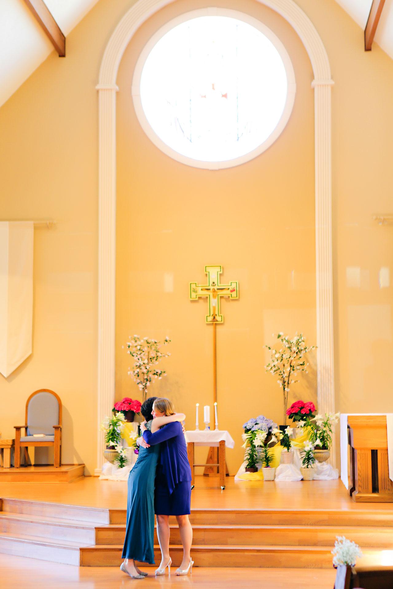 Gail Ben Oak Hill Mansion Wedding 068