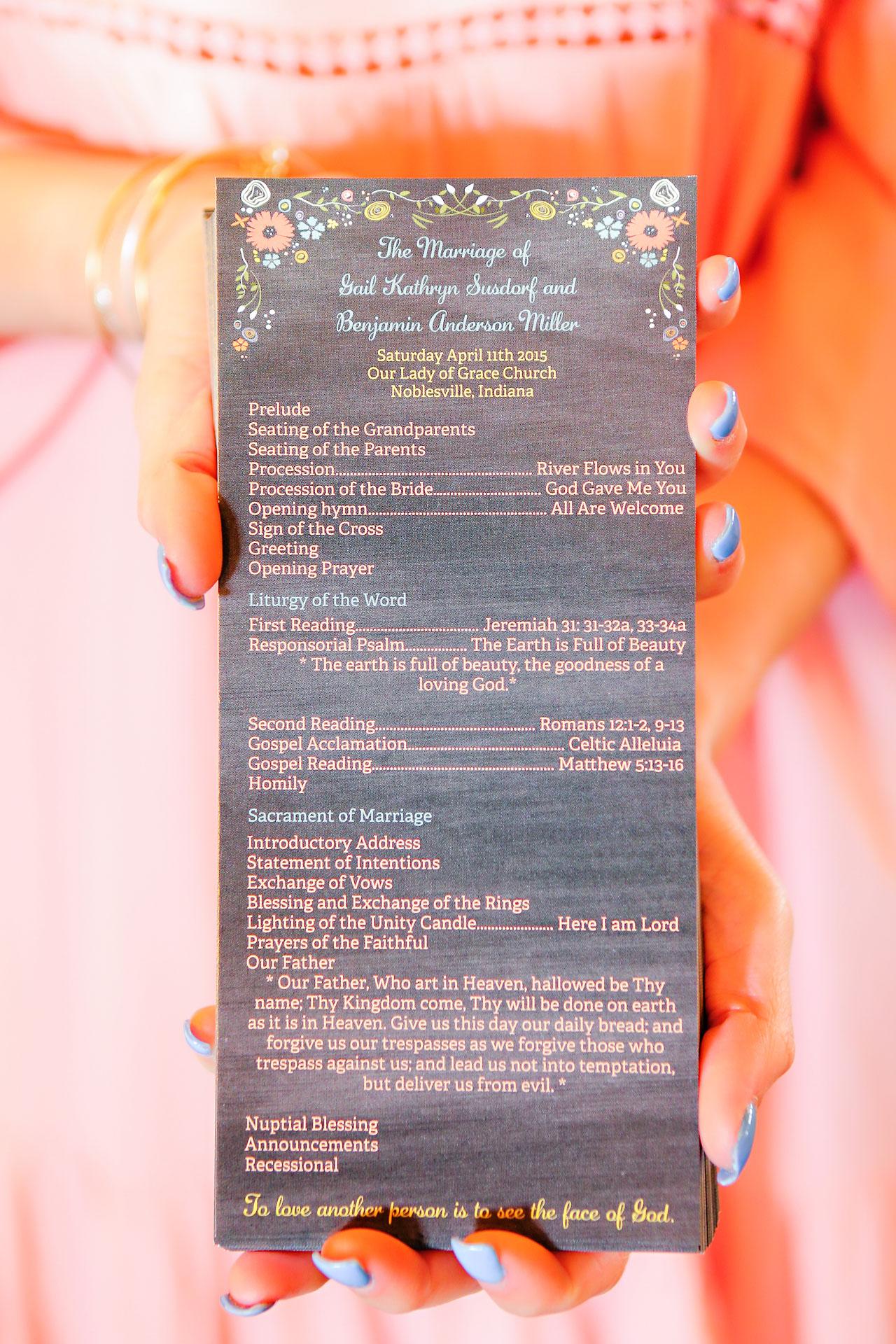 Gail Ben Oak Hill Mansion Wedding 064