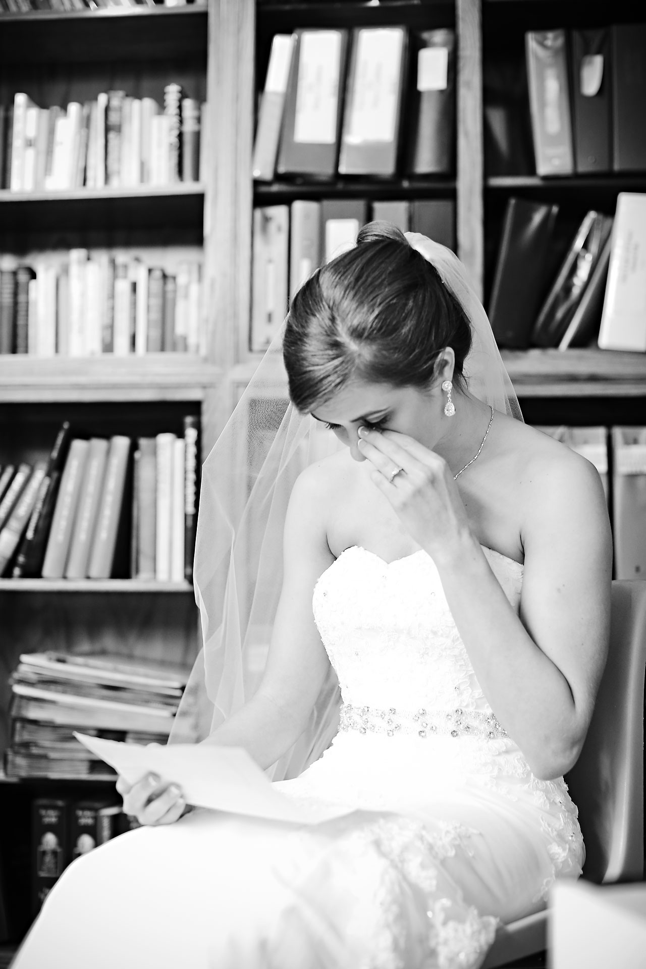 Gail Ben Oak Hill Mansion Wedding 066