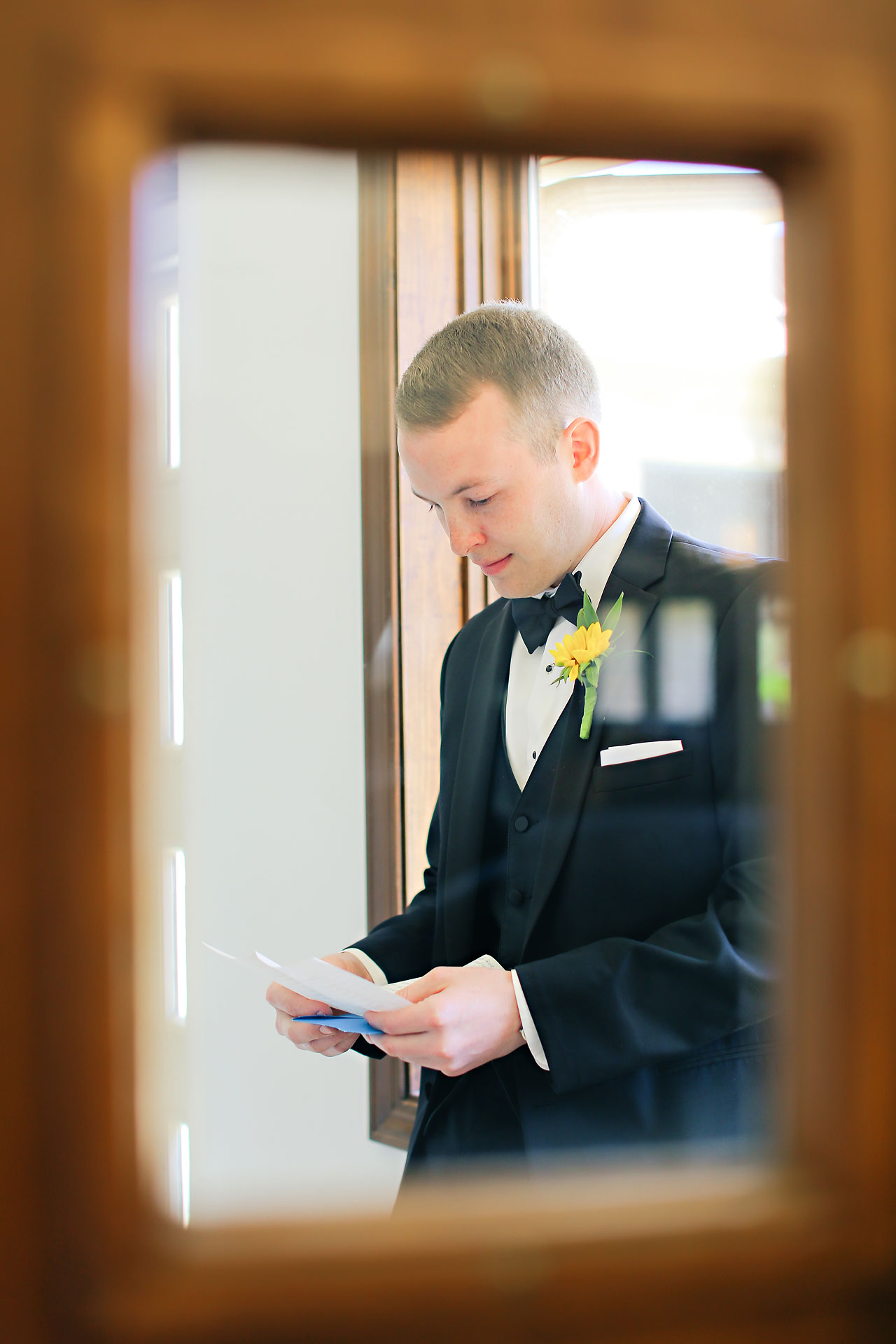 Gail Ben Oak Hill Mansion Wedding 067