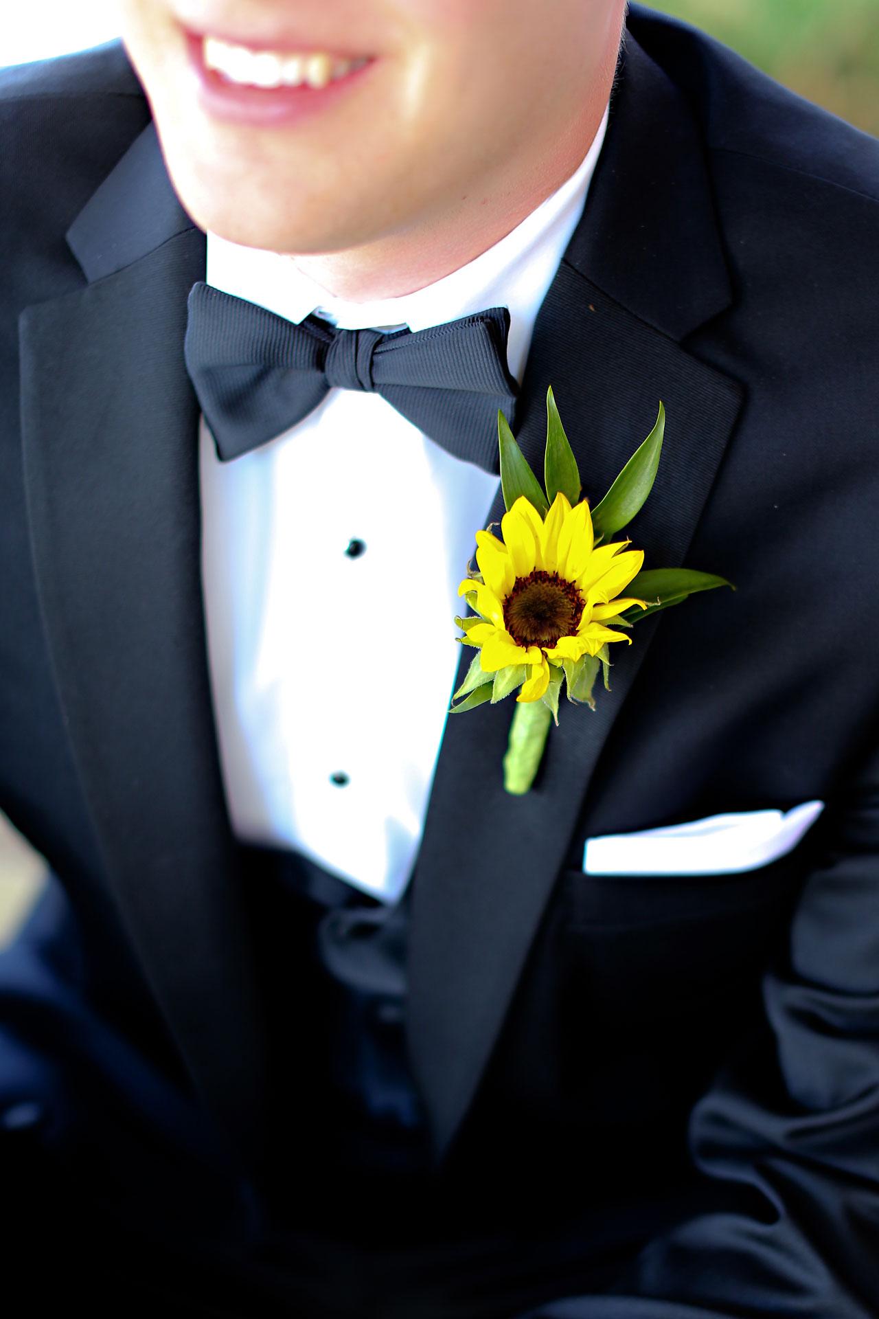 Gail Ben Oak Hill Mansion Wedding 055