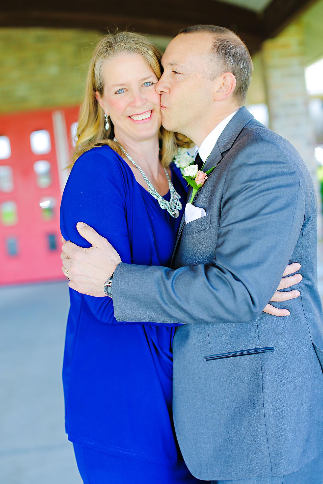 Gail Ben Oak Hill Mansion Wedding 056