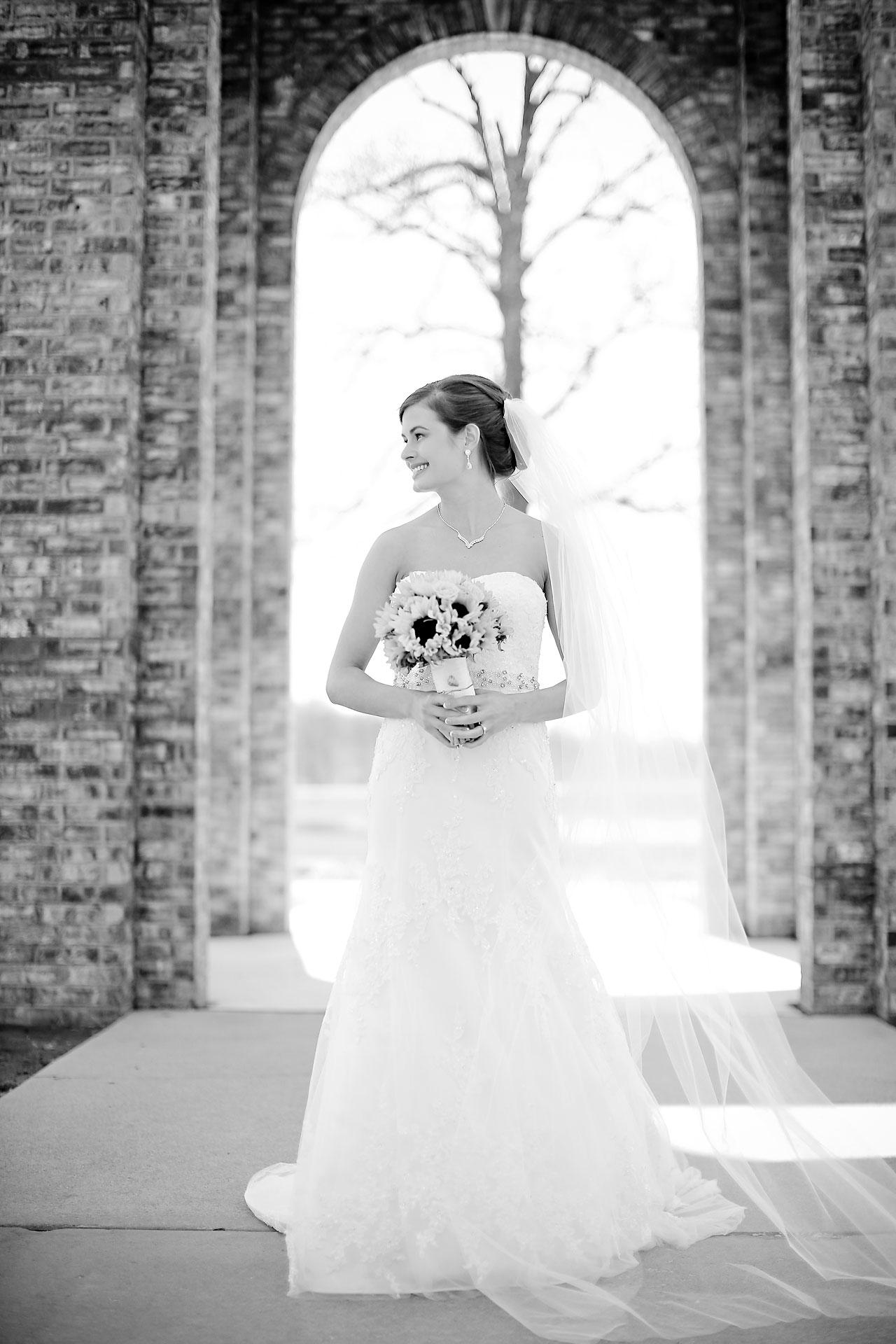 Gail Ben Oak Hill Mansion Wedding 050