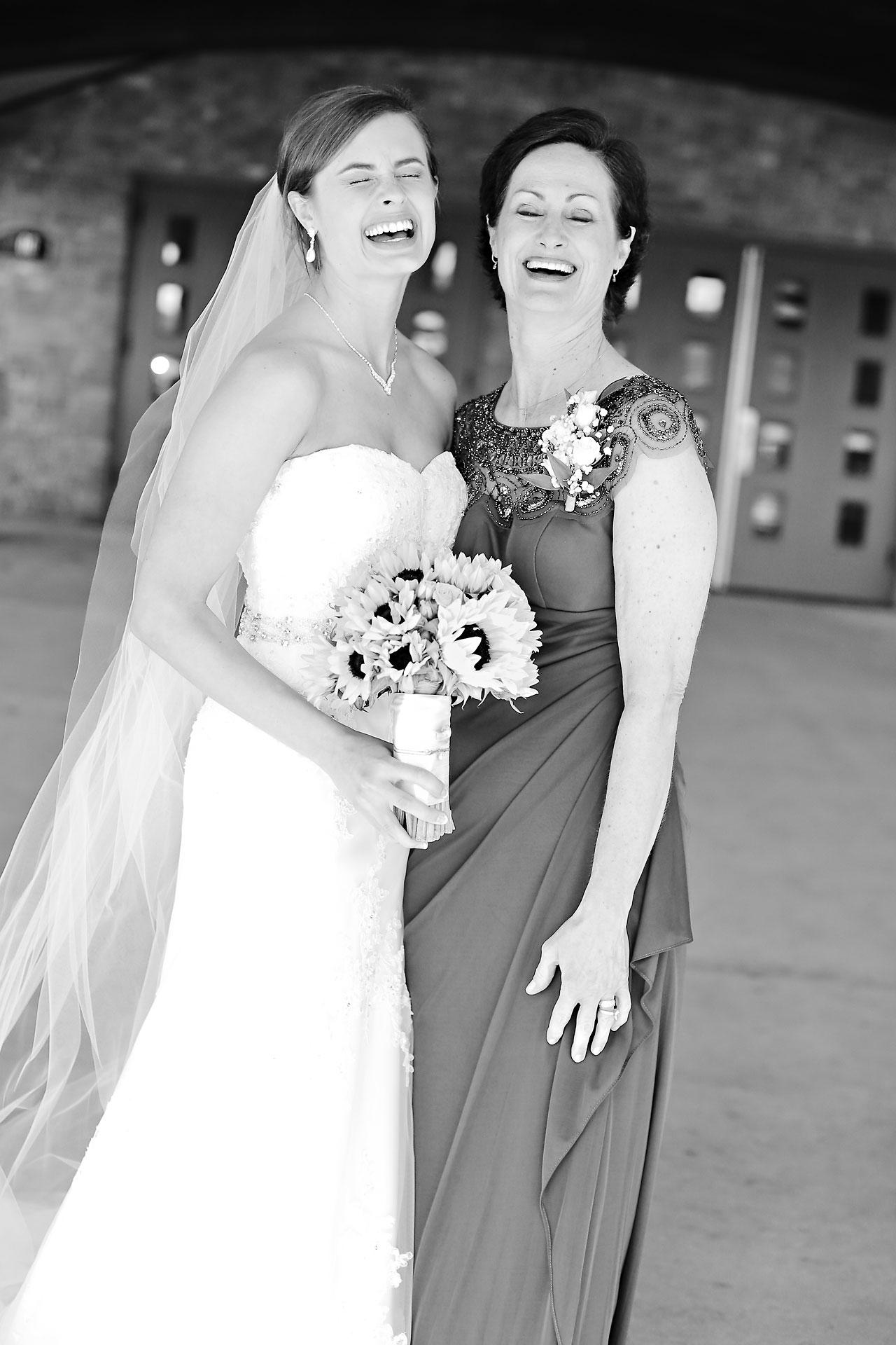 Gail Ben Oak Hill Mansion Wedding 048