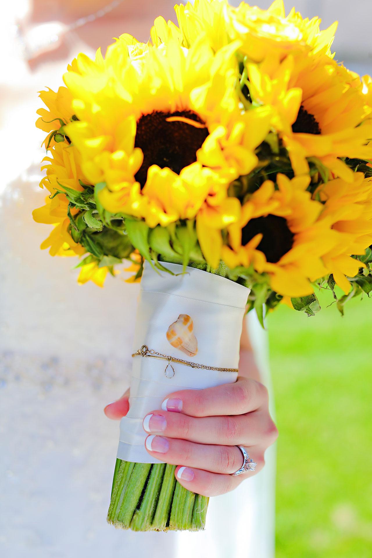 Gail Ben Oak Hill Mansion Wedding 049