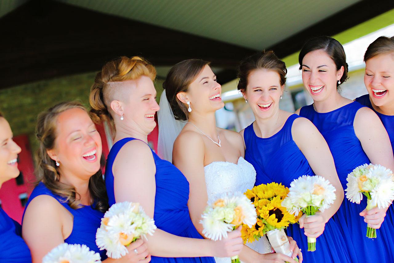 Gail Ben Oak Hill Mansion Wedding 046