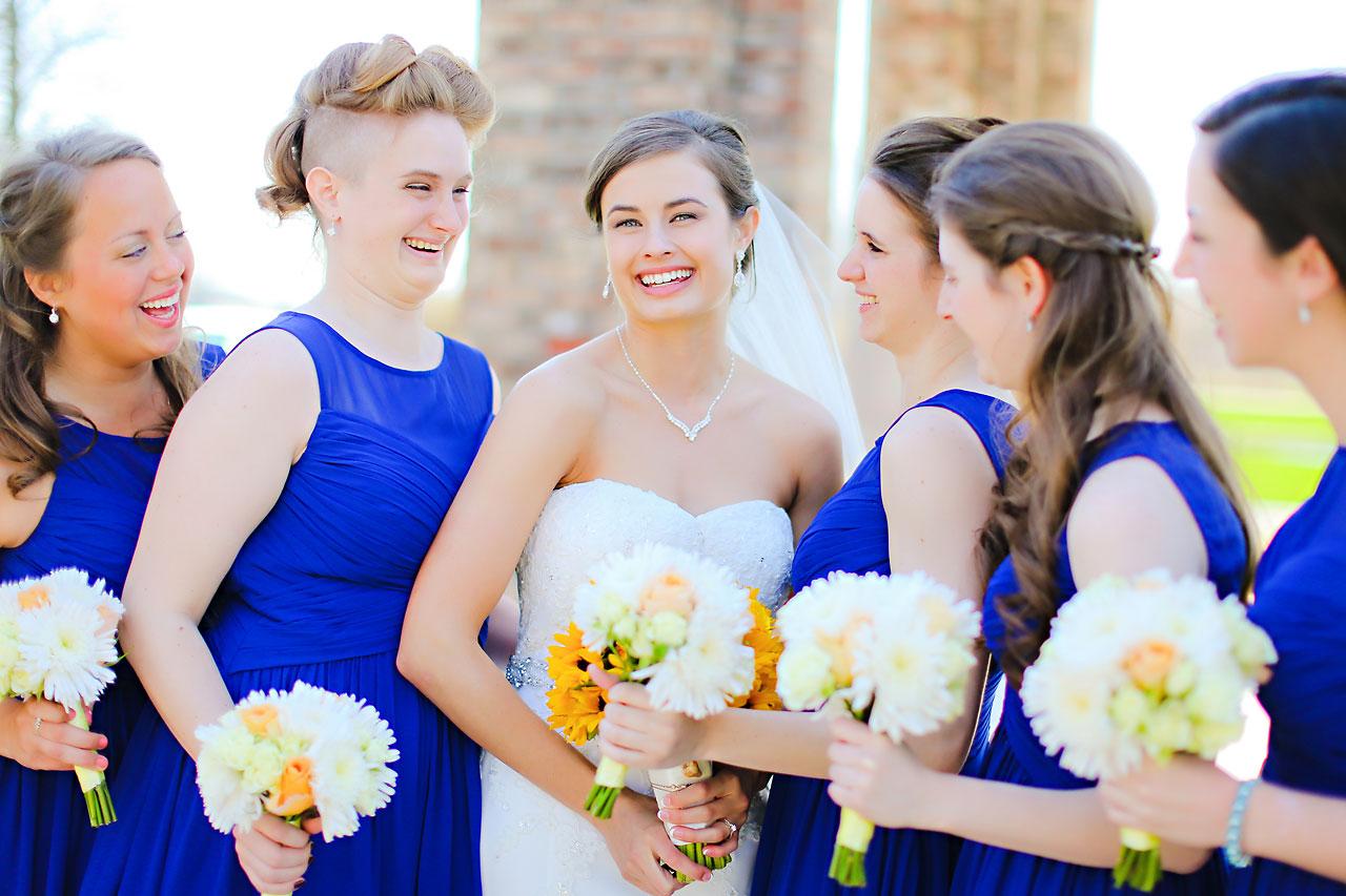 Gail Ben Oak Hill Mansion Wedding 047