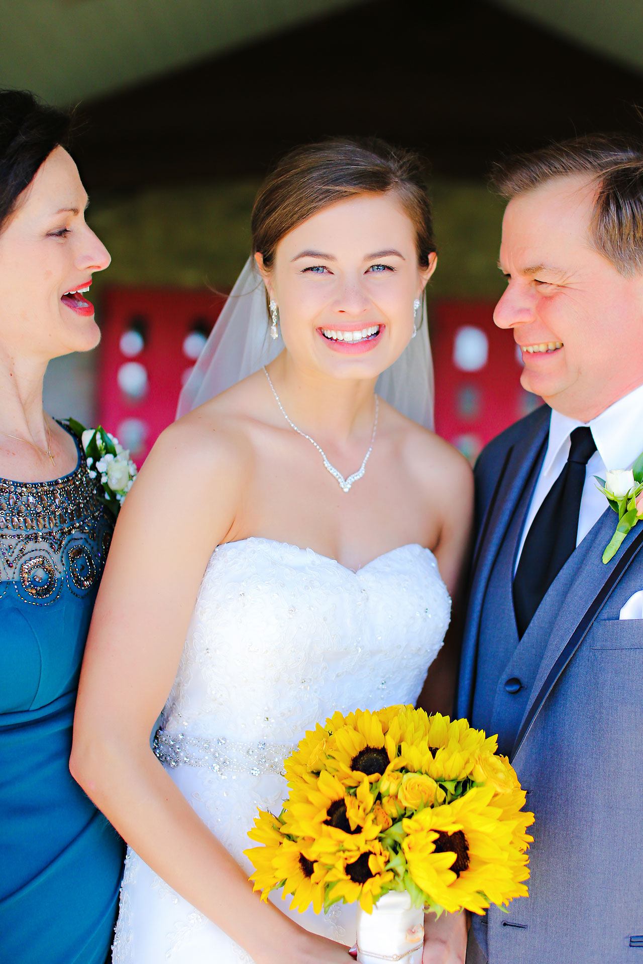 Gail Ben Oak Hill Mansion Wedding 043